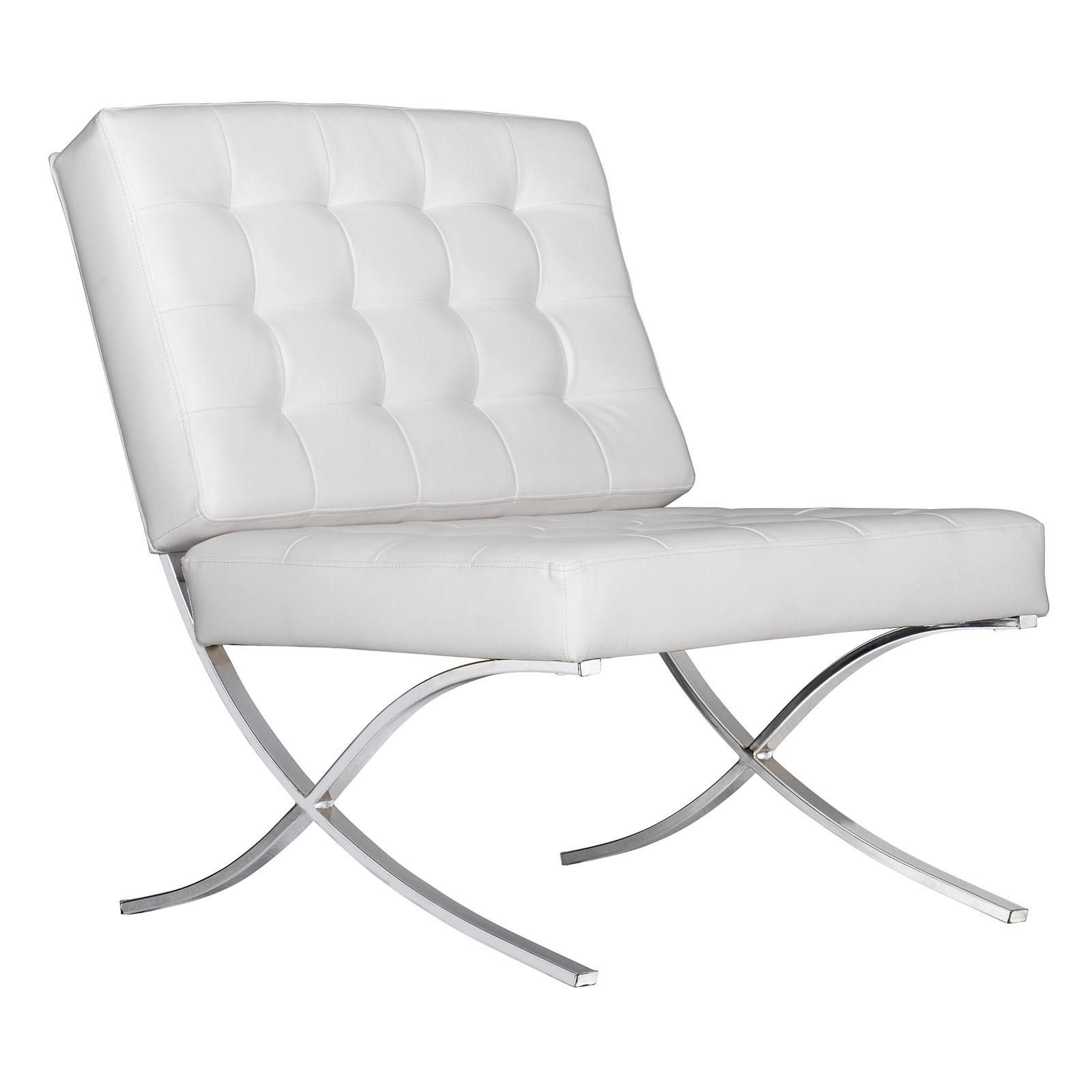 70202 Atrium Chair