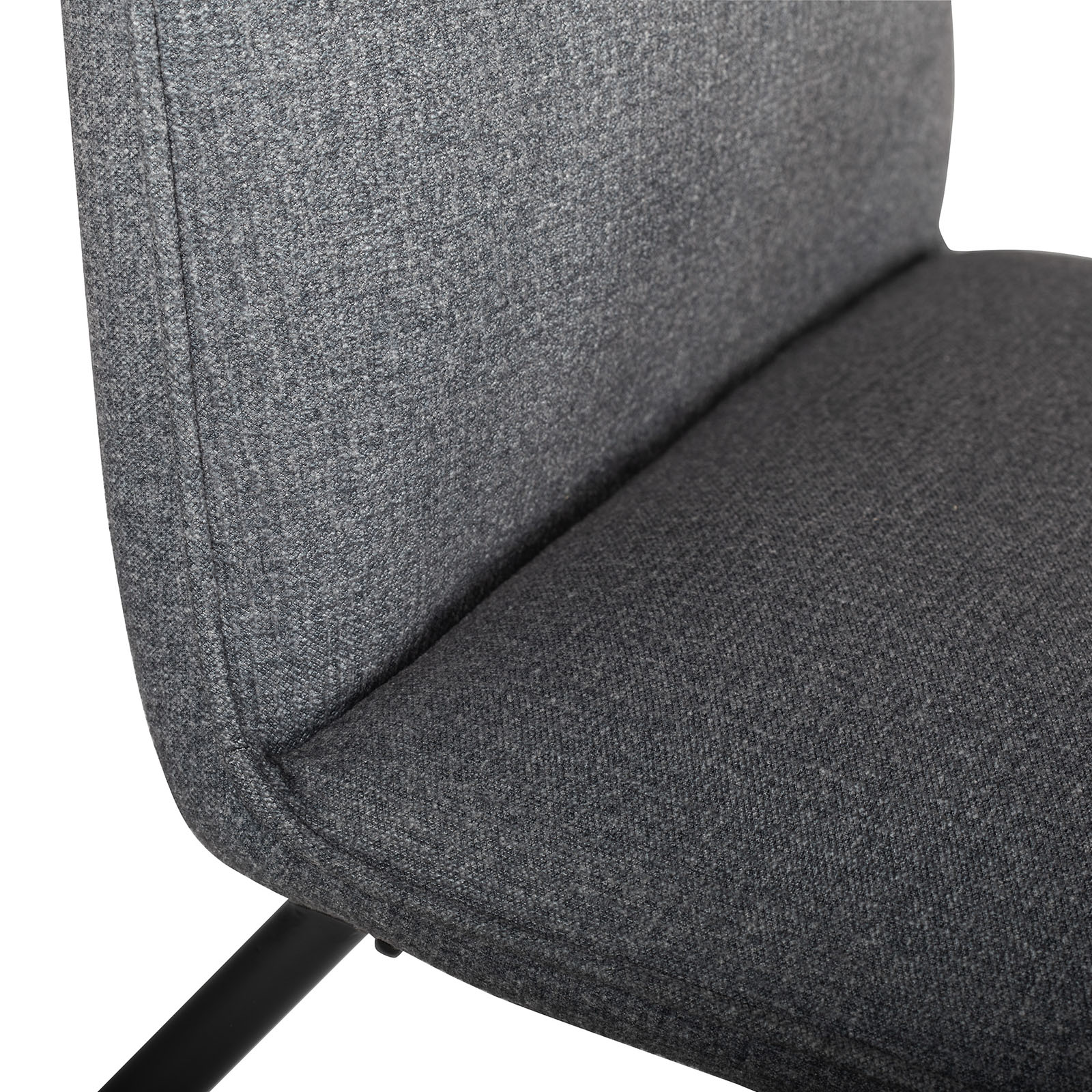 70205 Niche Accent Chair detail1