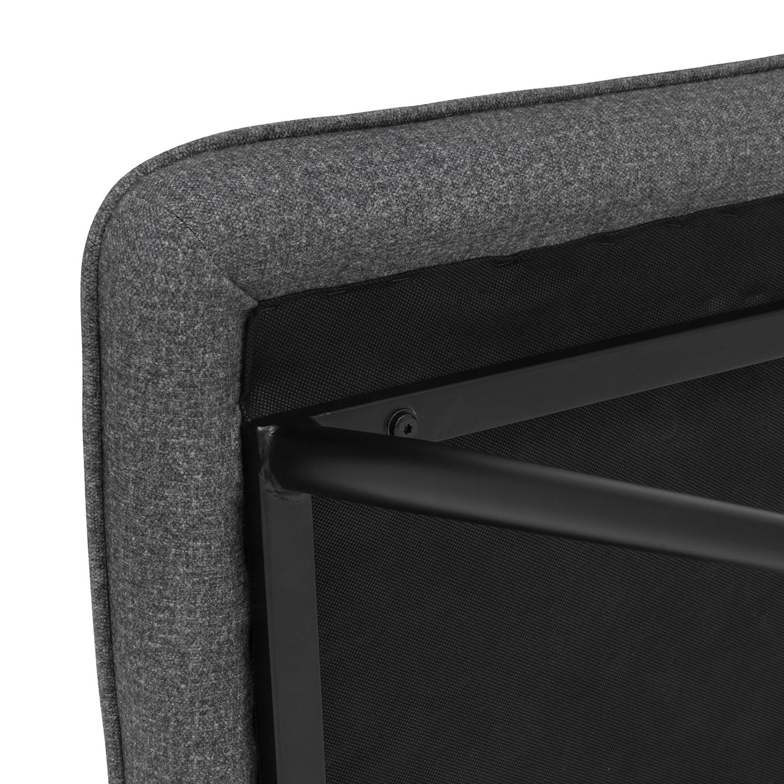 70205 Niche Accent Chair detail4