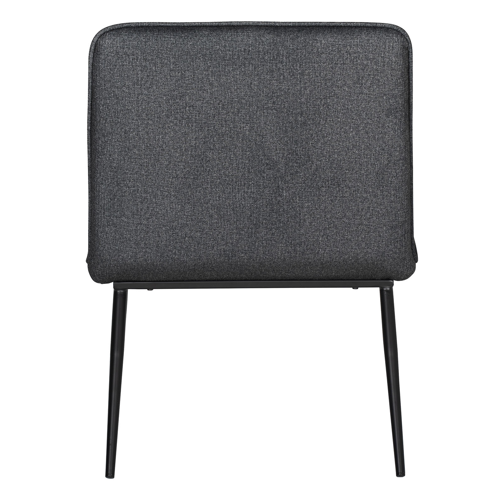 70205 Niche Accent Chair rear