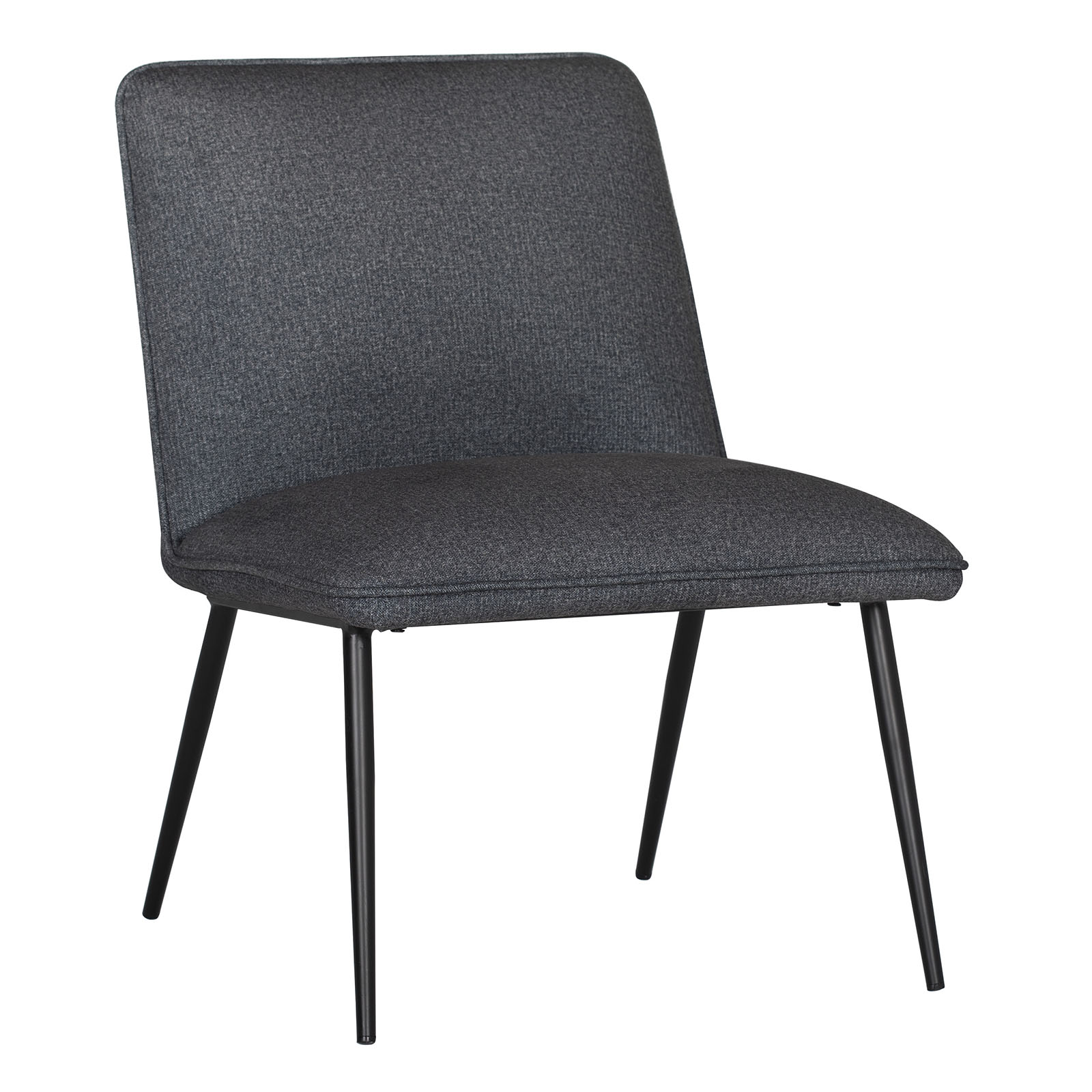 70205 Niche Accent Chair