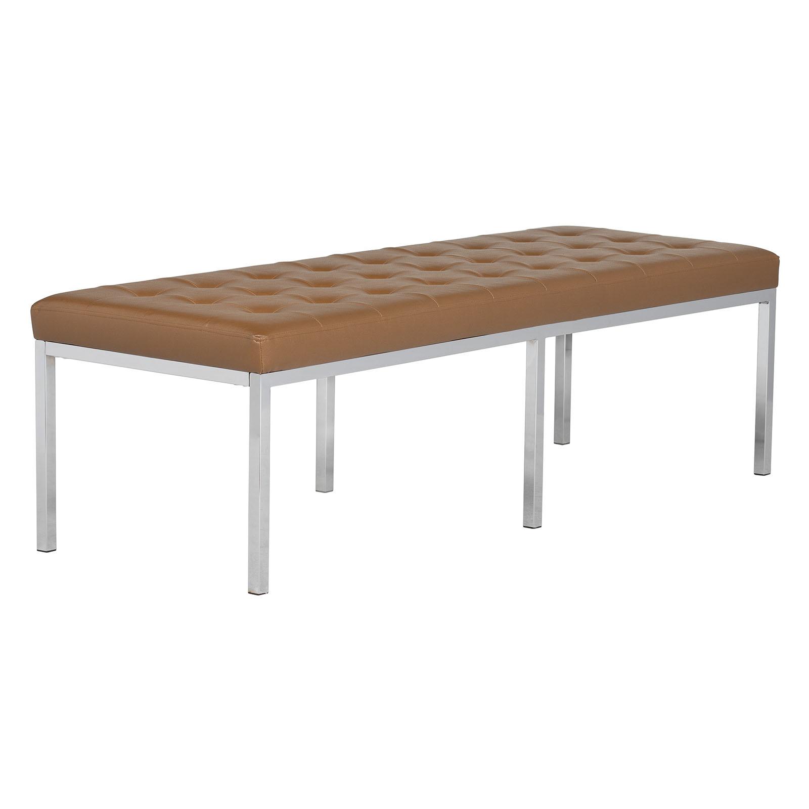 72040 Lintel 60 Inch Bench