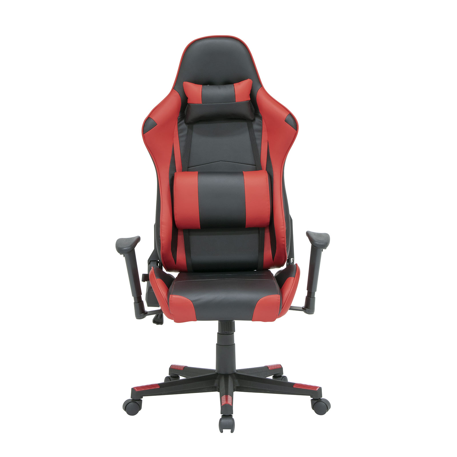 10660 High Back Gaming Chair front