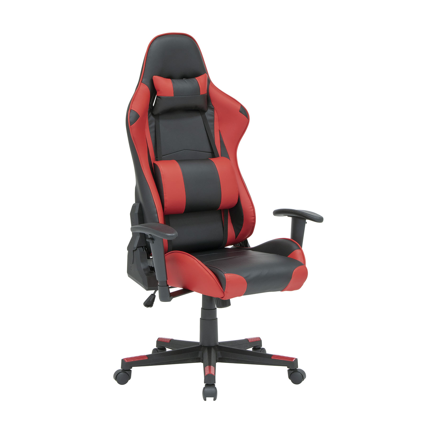 10660 High Back Gaming Chair