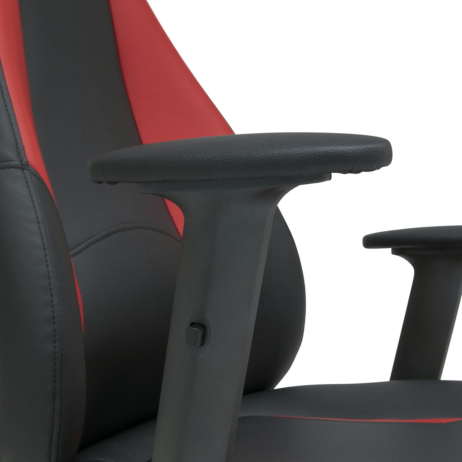 10661 Mid Back Gaming Chair detail3b