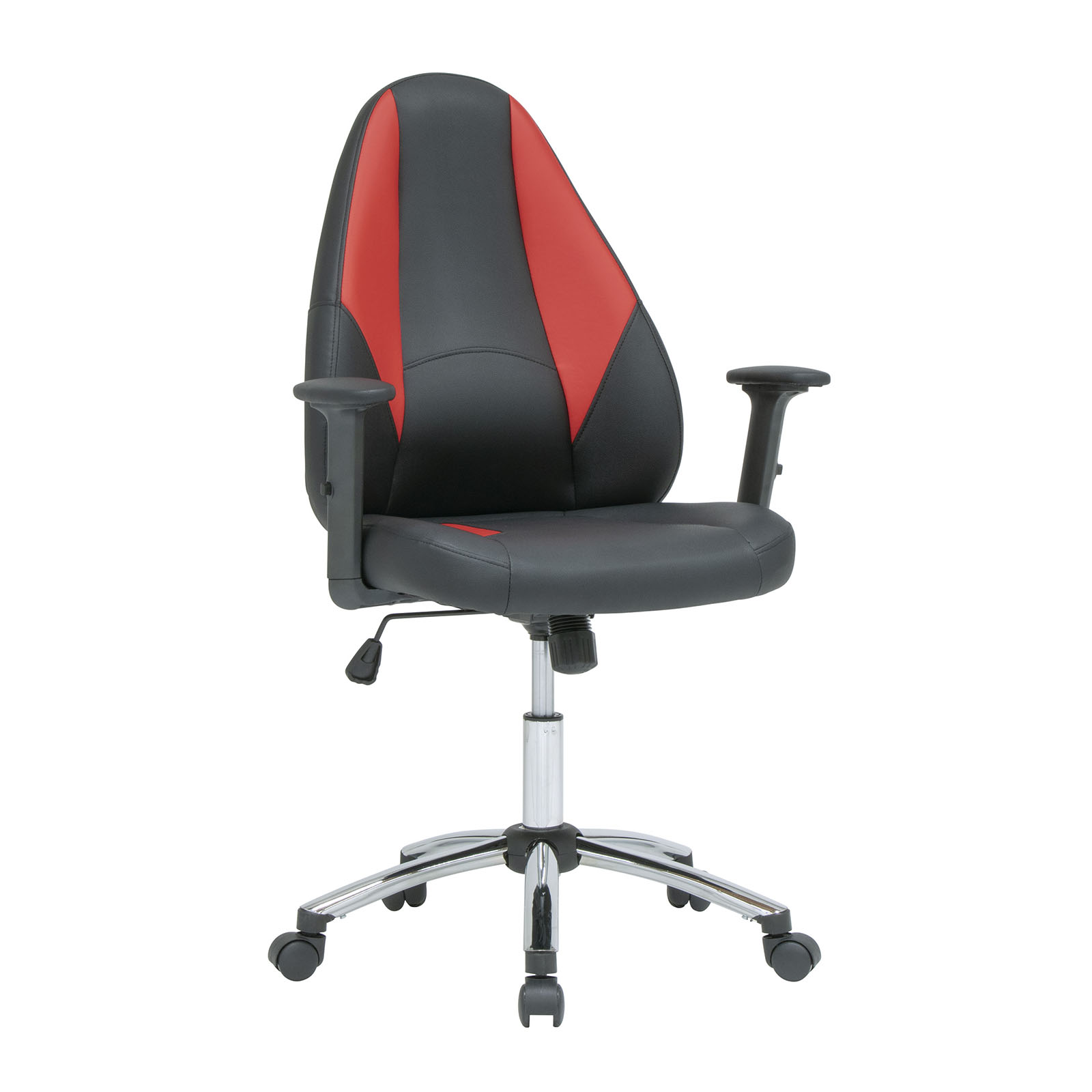 10661 Mid Back Gaming Chair