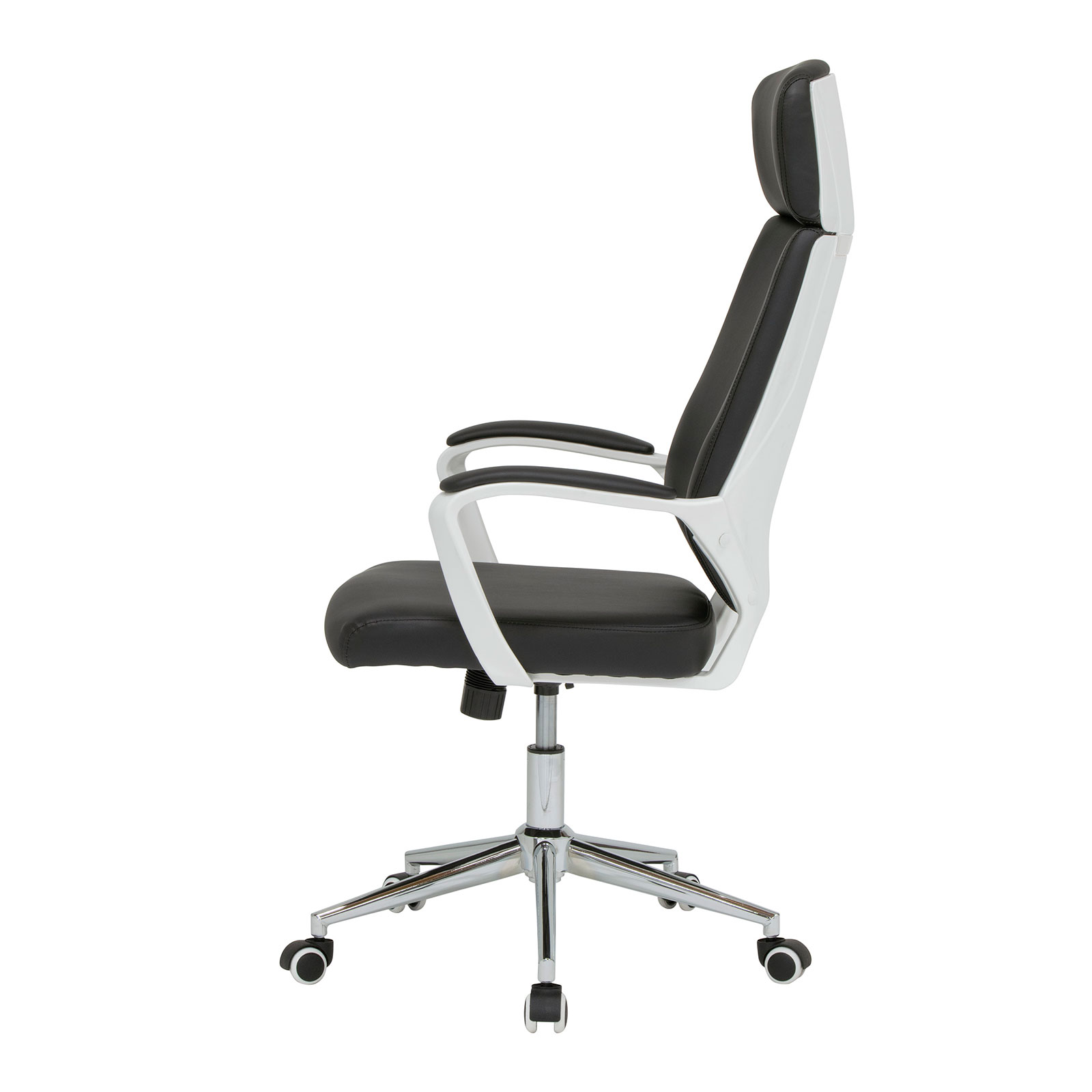 10662-High-Back-Deluxe-Managers-Chair-L-side