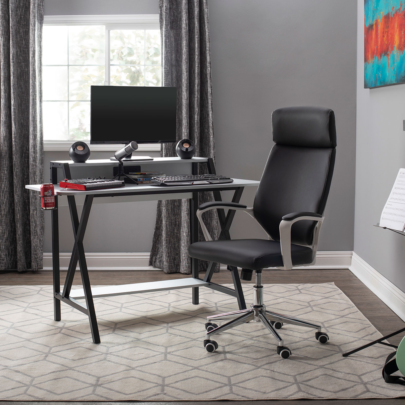 10662-High-Back-Deluxe-Managers-Chair-RS1a