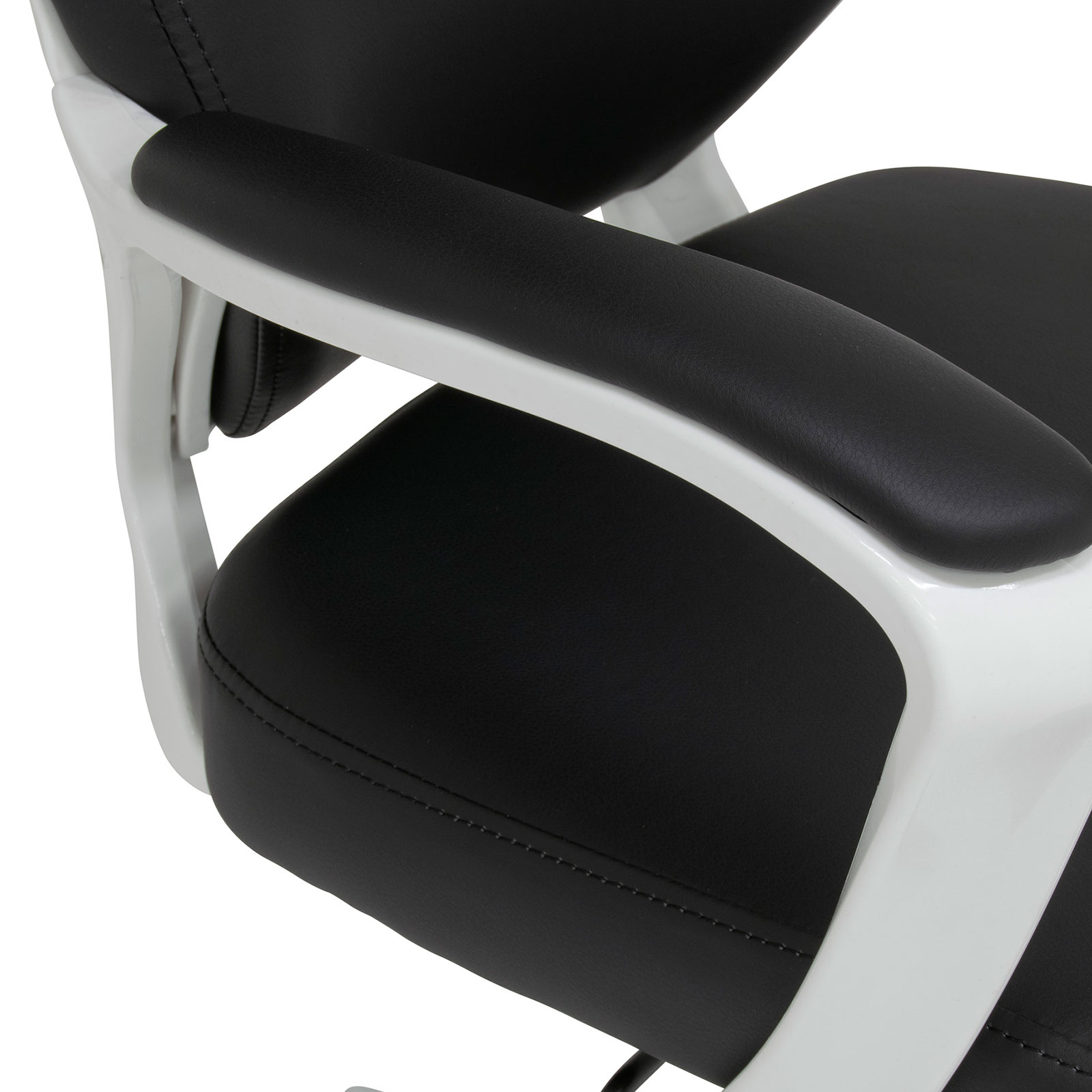 10662-High-Back-Deluxe-Managers-Chair-detail2