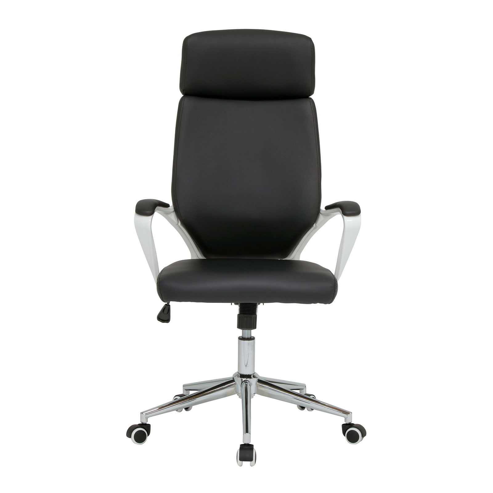 10662-High-Back-Deluxe-Managers-Chair-front