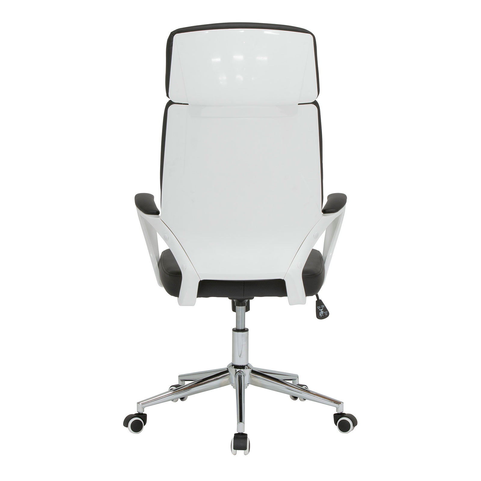 10662-High-Back-Deluxe-Managers-Chair-rear