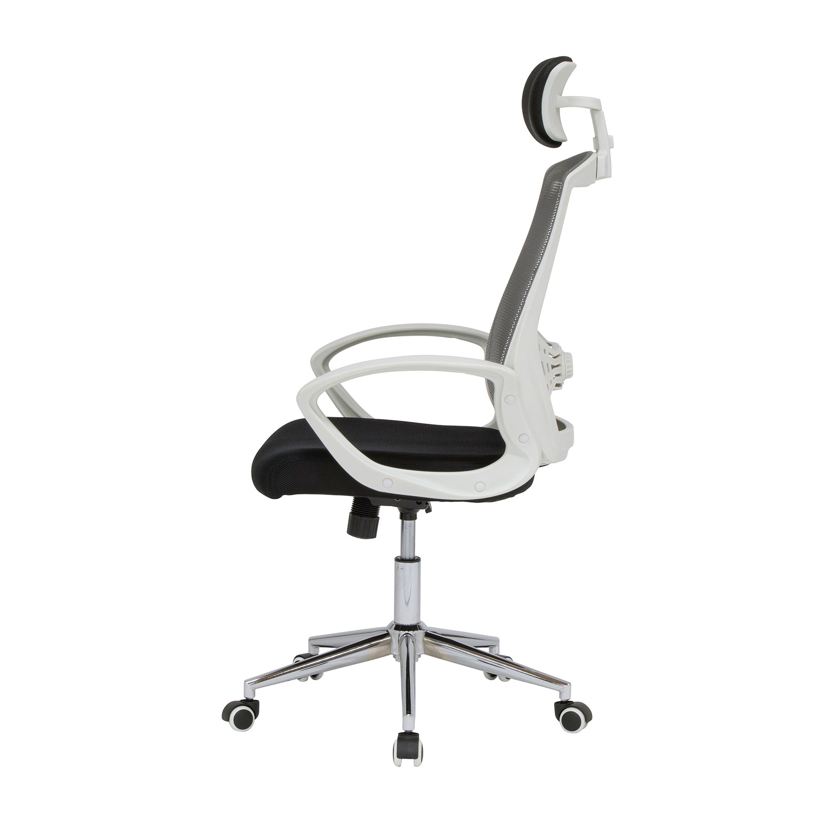 10663-High-Back-Mesh-Managers-Chair-L-side