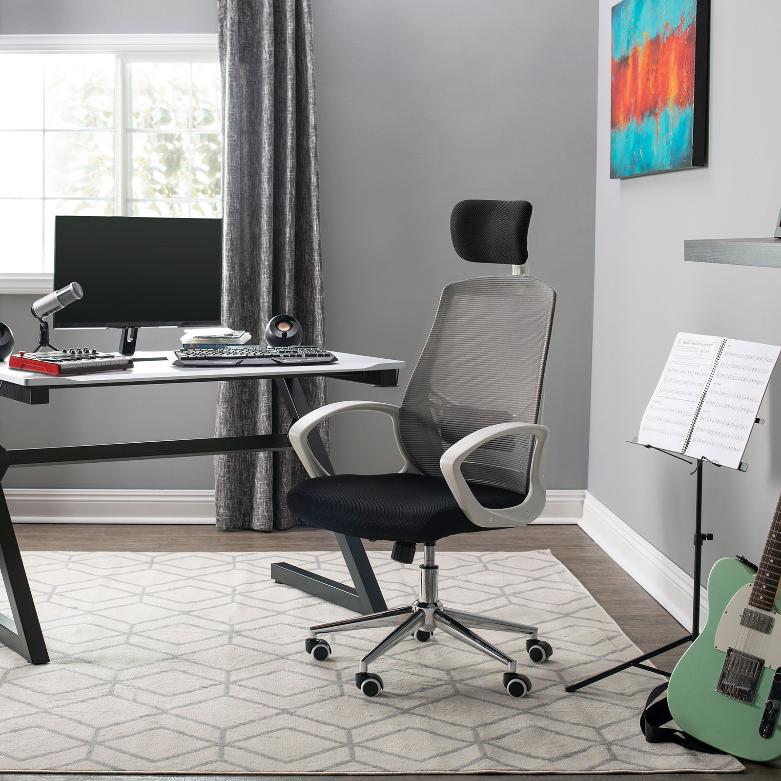 10663-High-Back-Mesh-Managers-Chair-RS1c