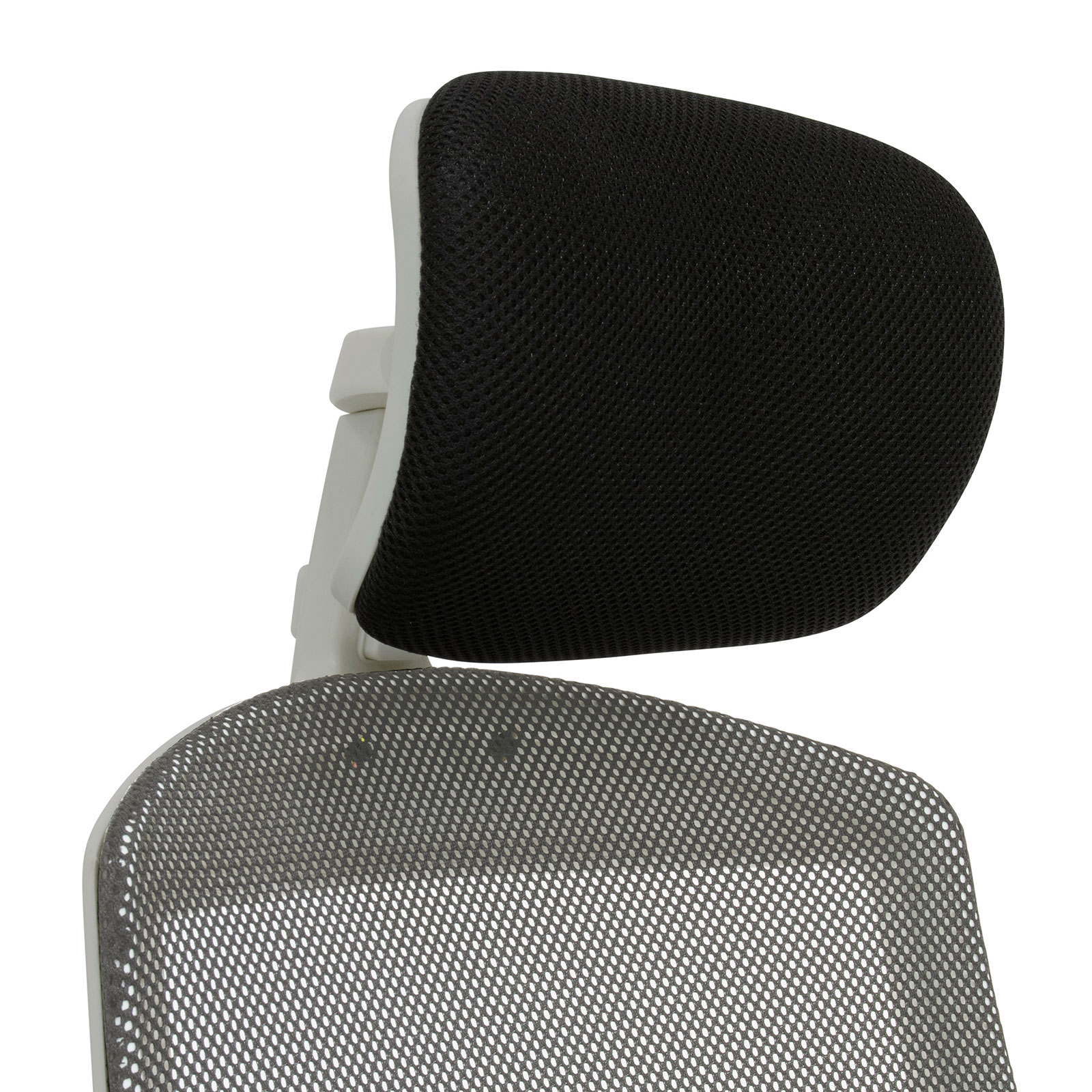 10663-High-Back-Mesh-Managers-Chair-detail1