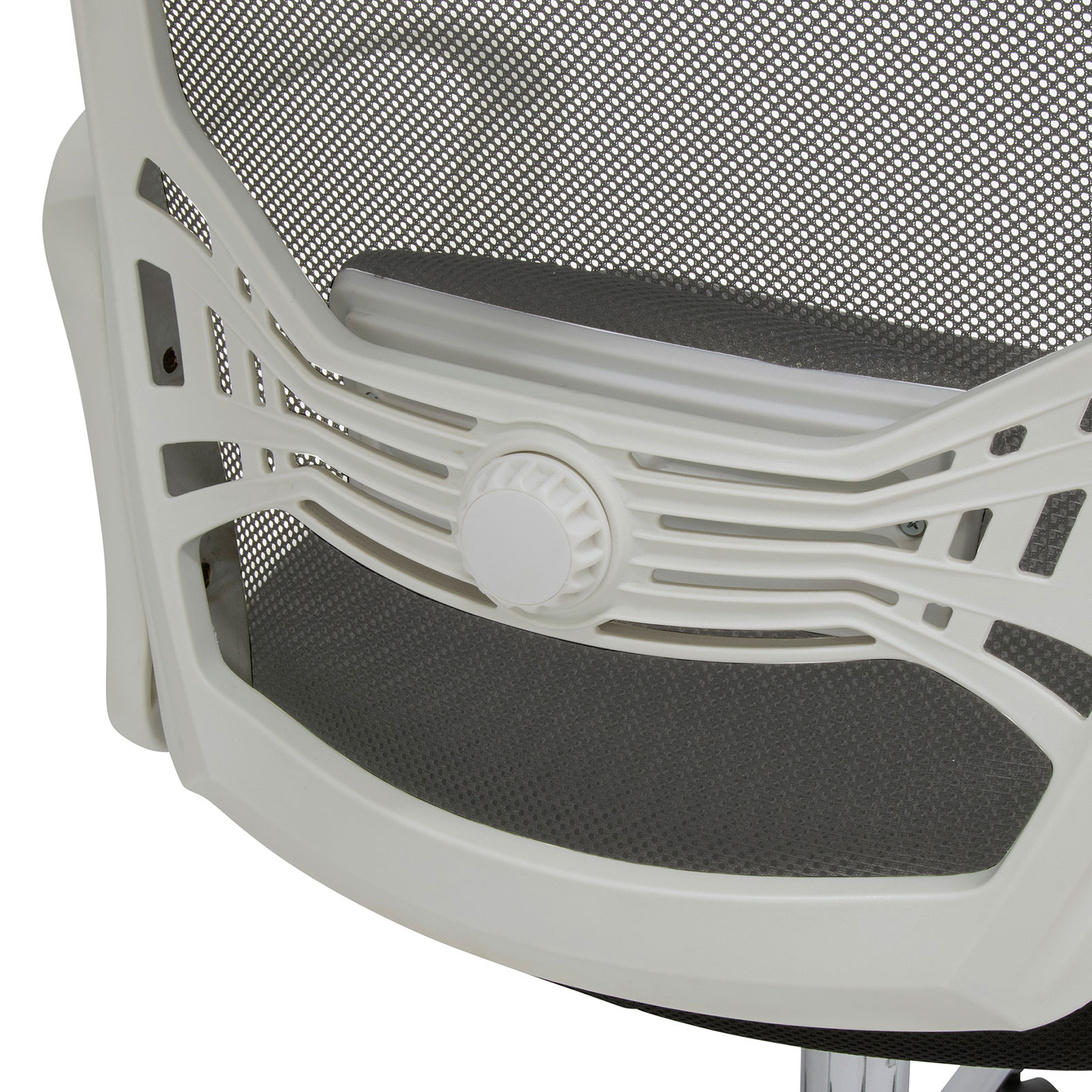 10663-High-Back-Mesh-Managers-Chair-detail4