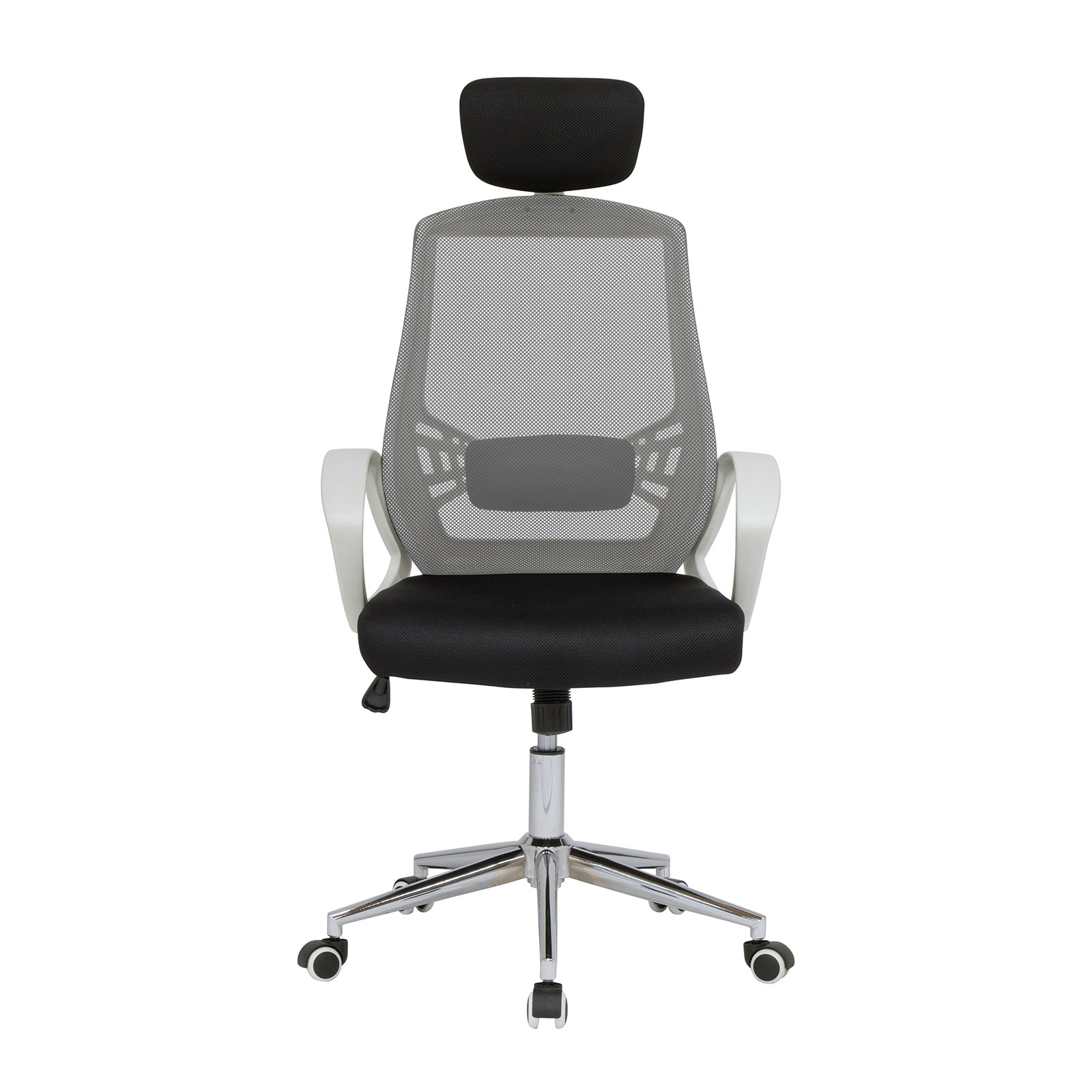 10663-High-Back-Mesh-Managers-Chair-front