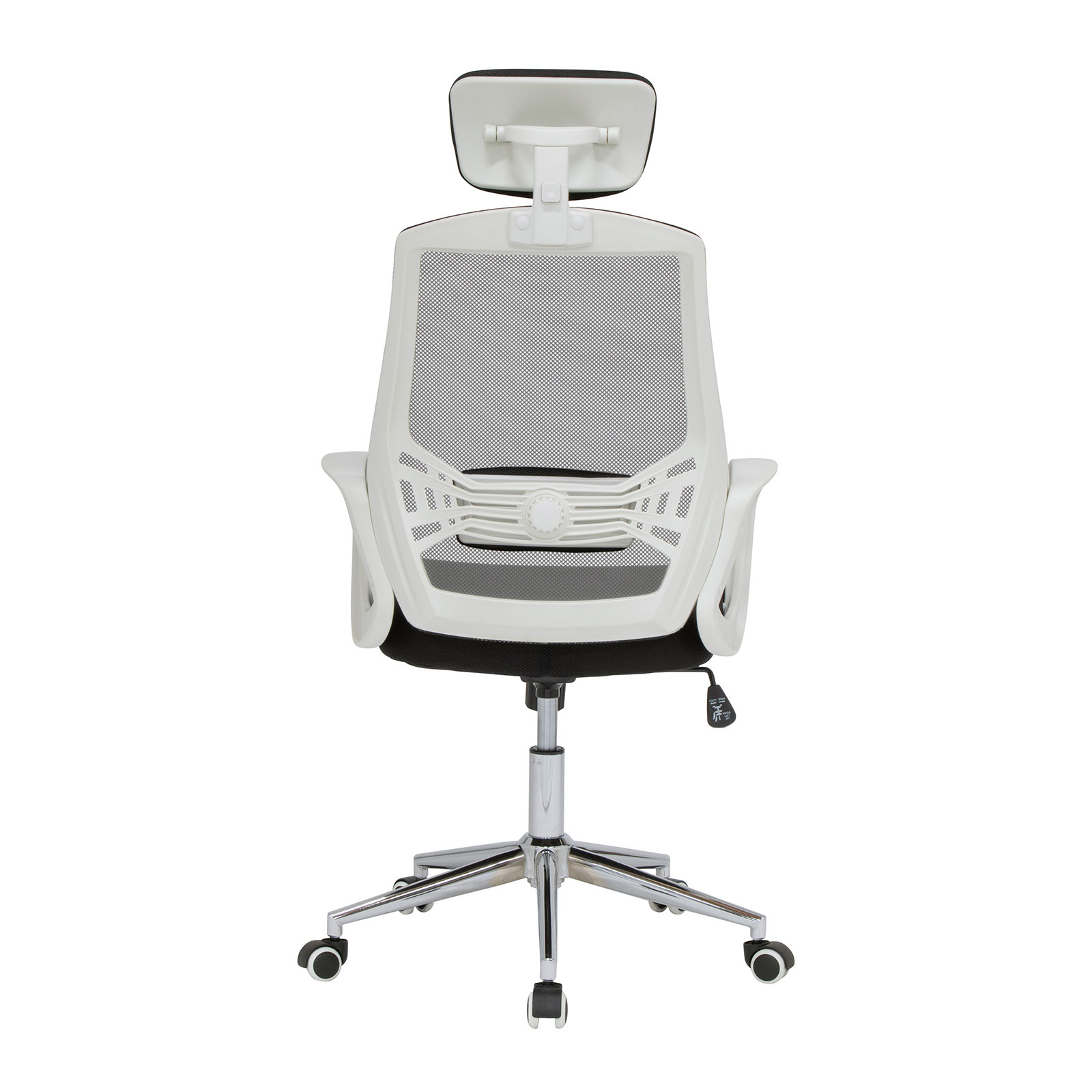 10663-High-Back-Mesh-Managers-Chair-rear