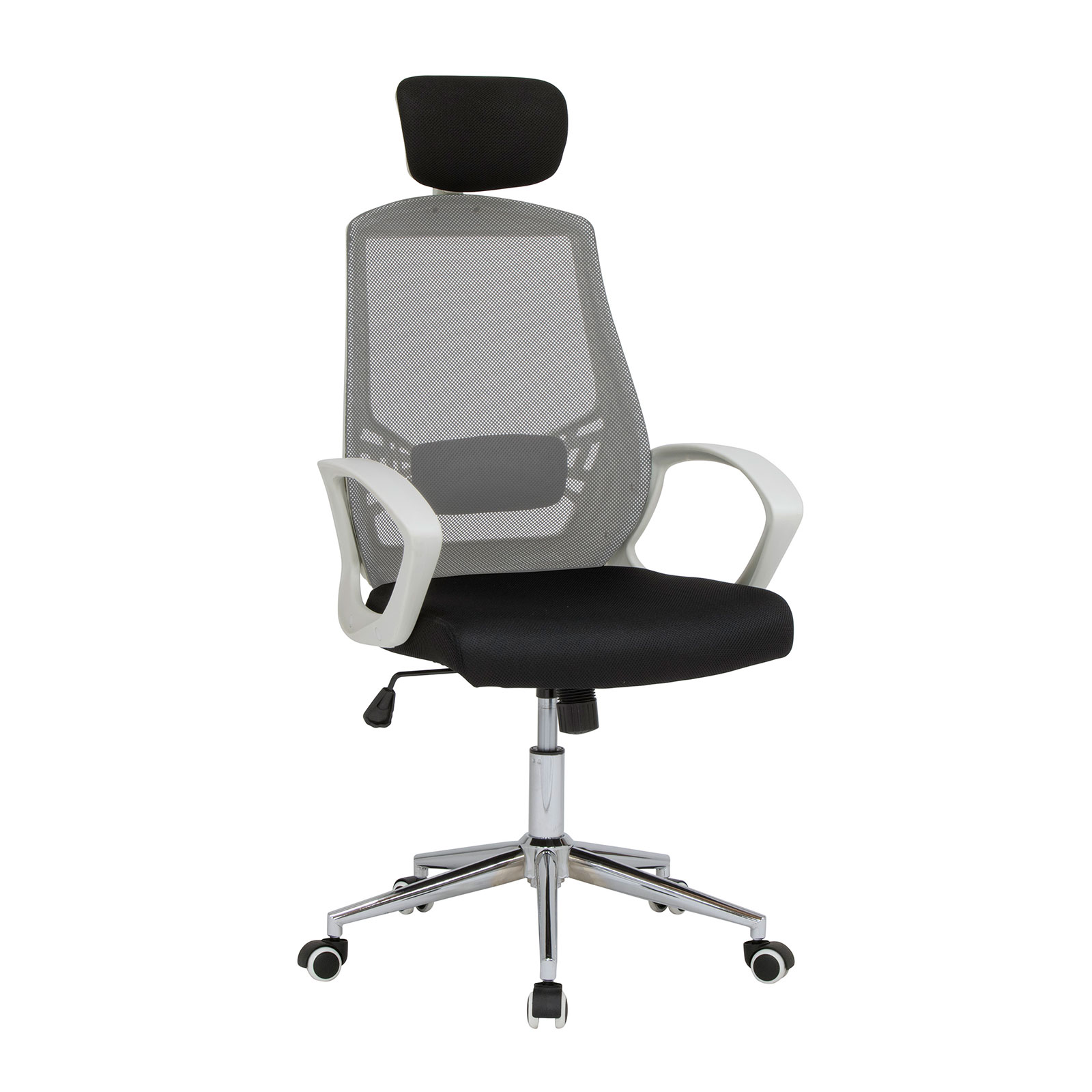 10663-High-Back-Mesh-Managers-Chair