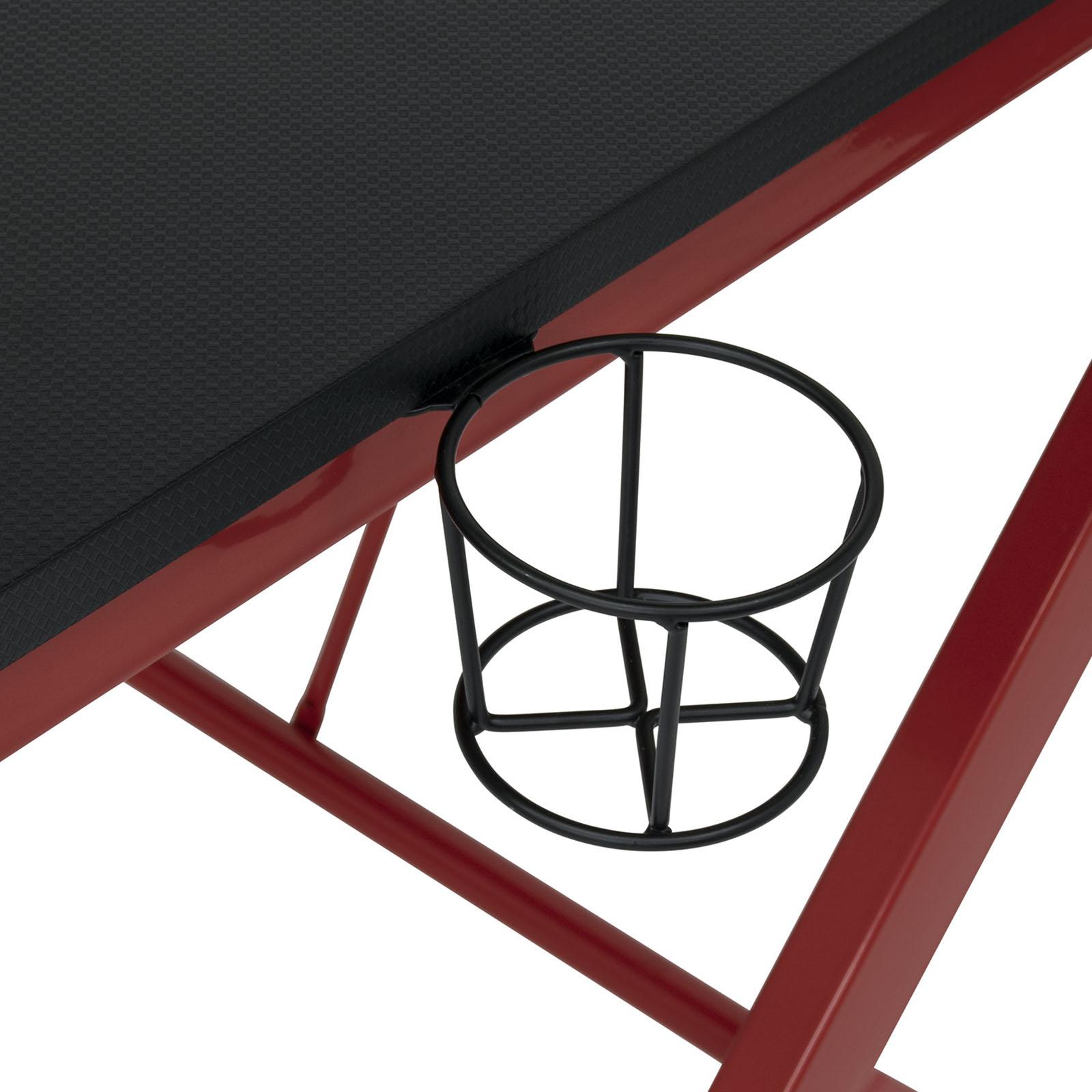 51254 Quest Desk detail4b