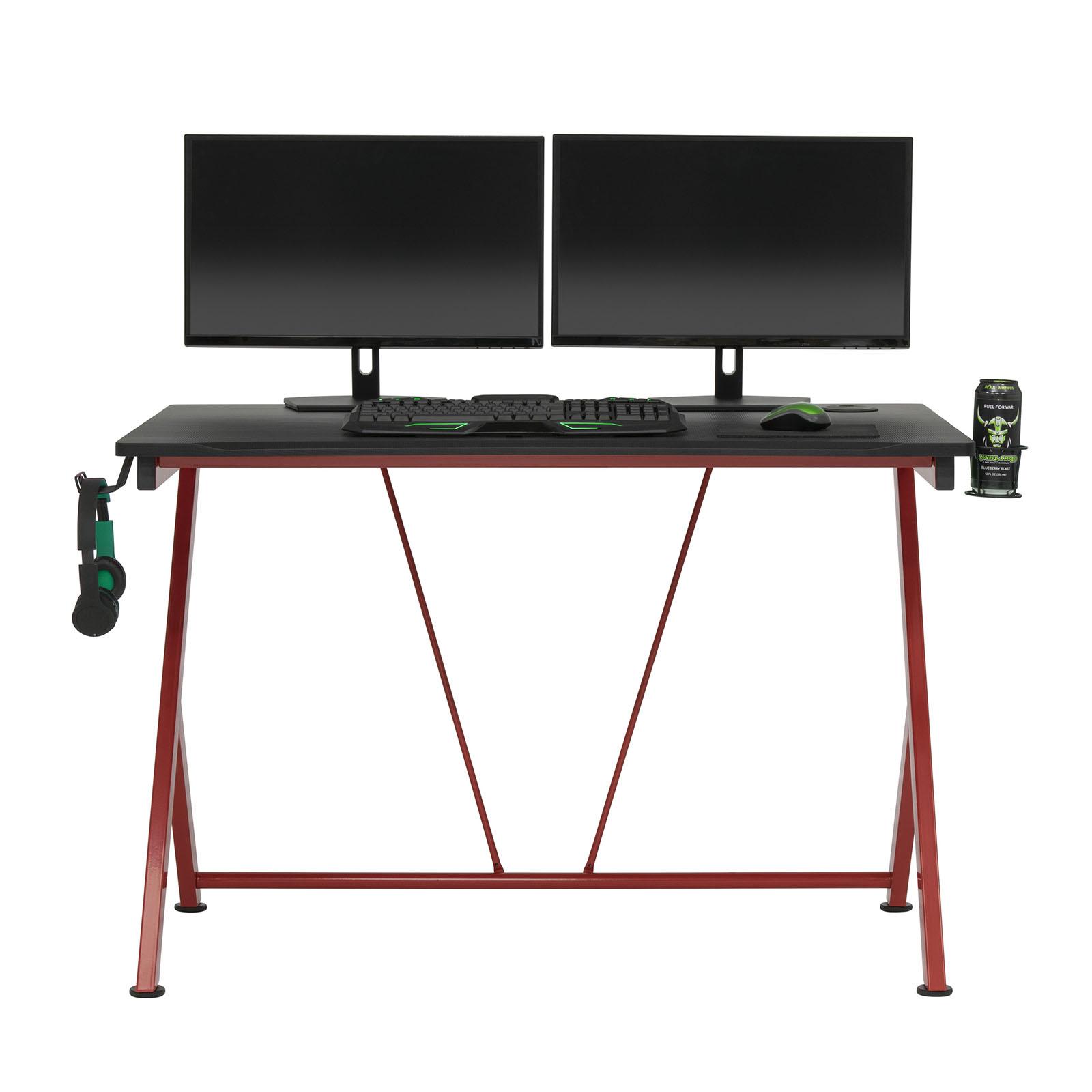 51254 Quest Desk props 2bDual