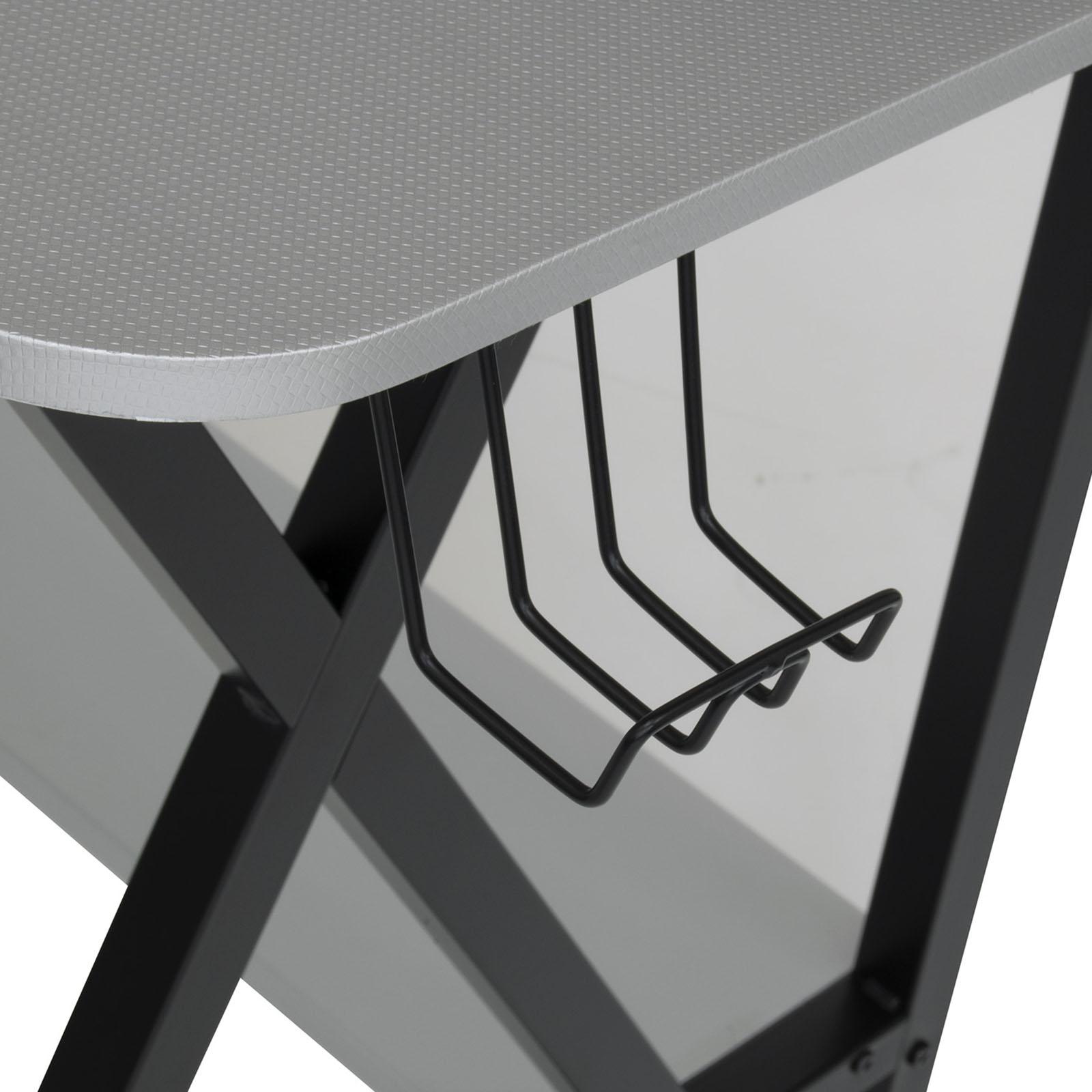 51256 Challenger Desk detail3b