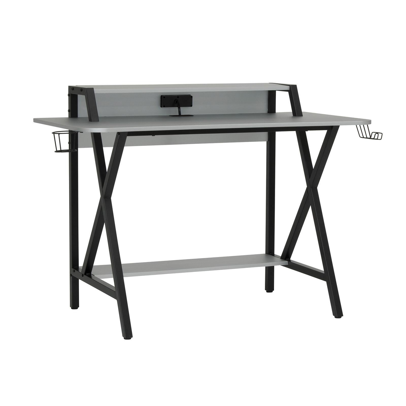 51256 Challenger Desk