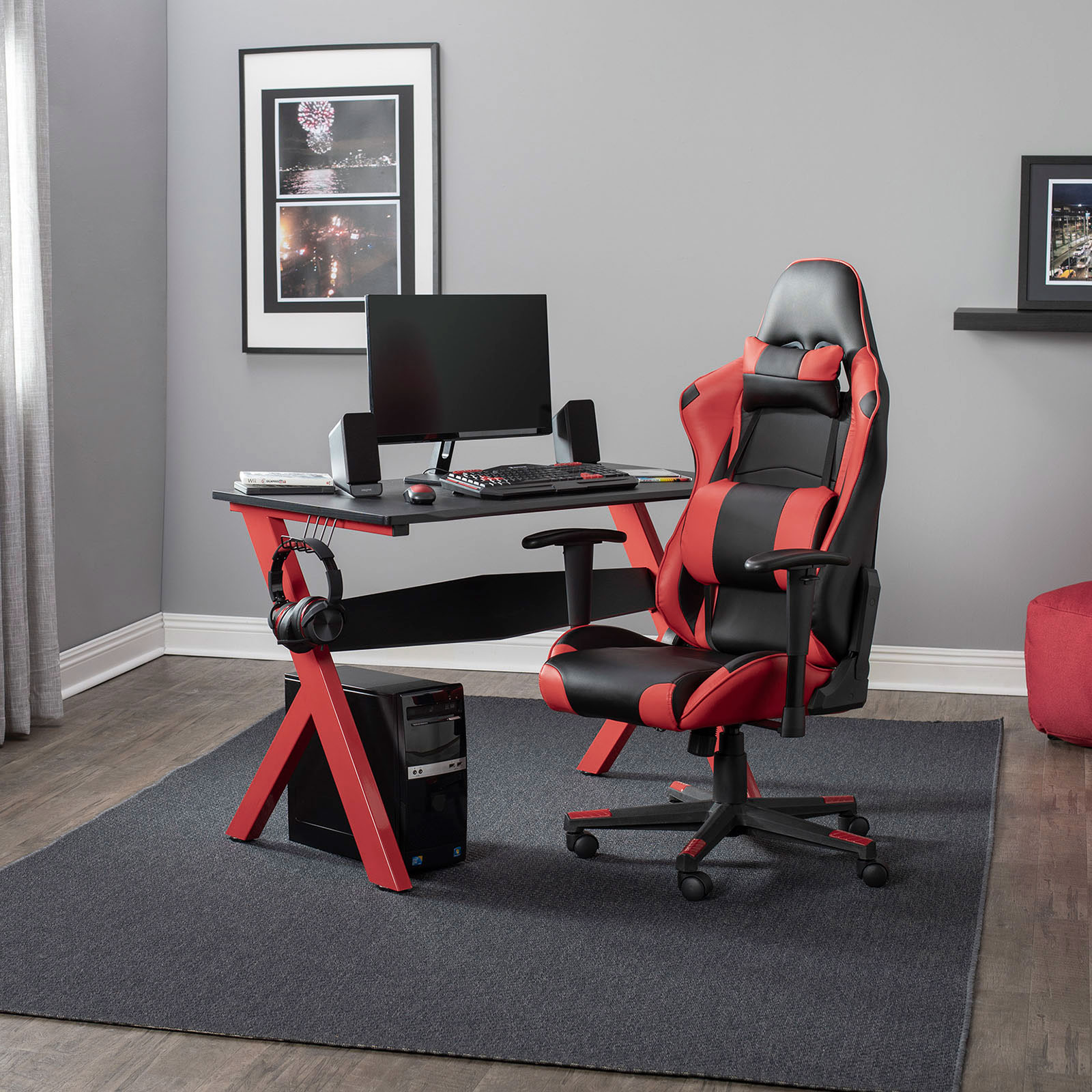 51257 Overlord Desk RS2c