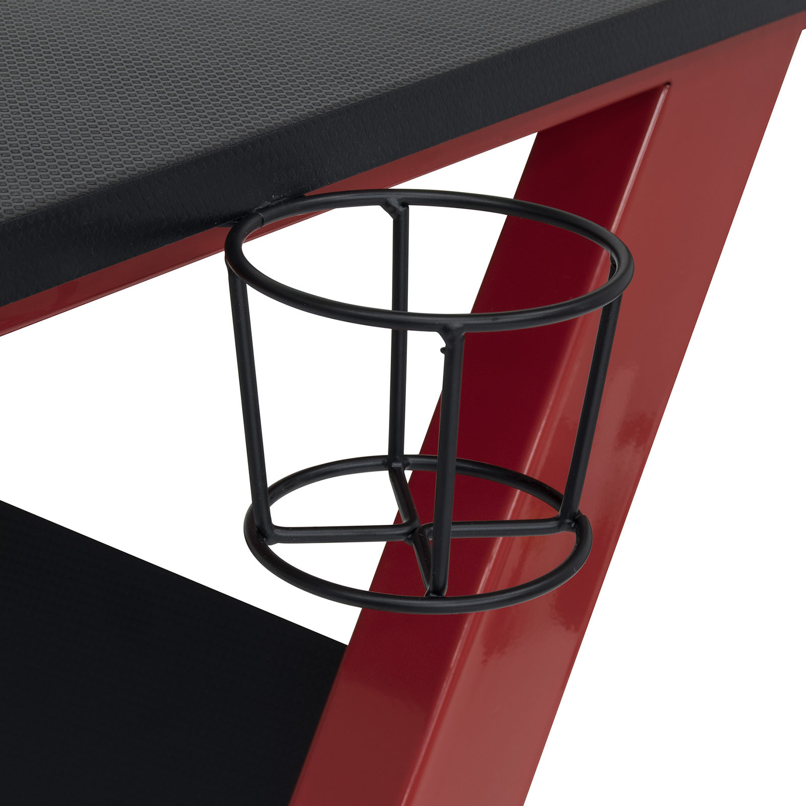 51257 Overlord Desk detail4b