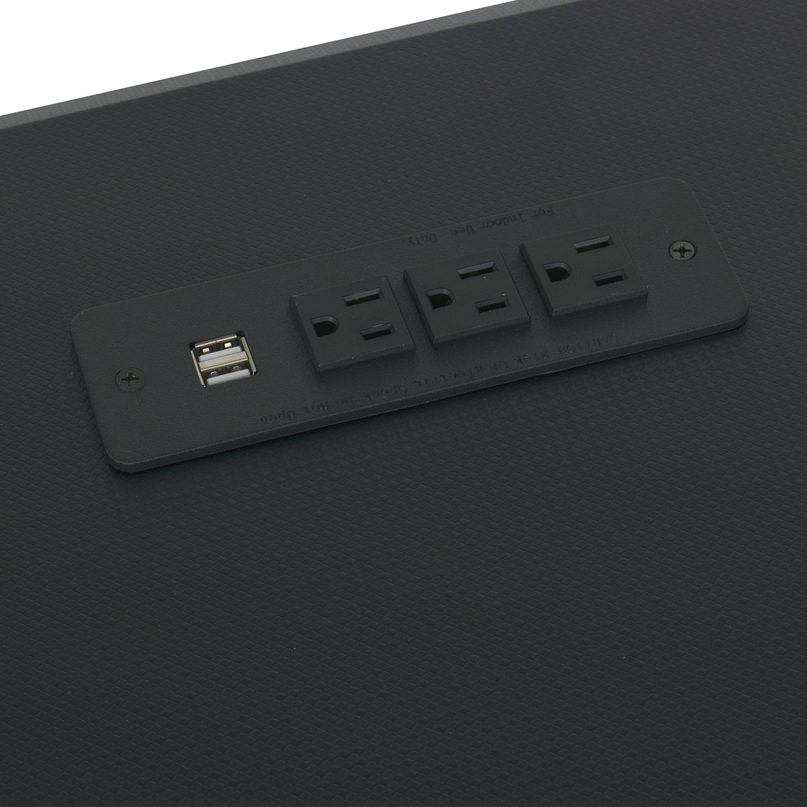 51257 Overlord Desk detail5b
