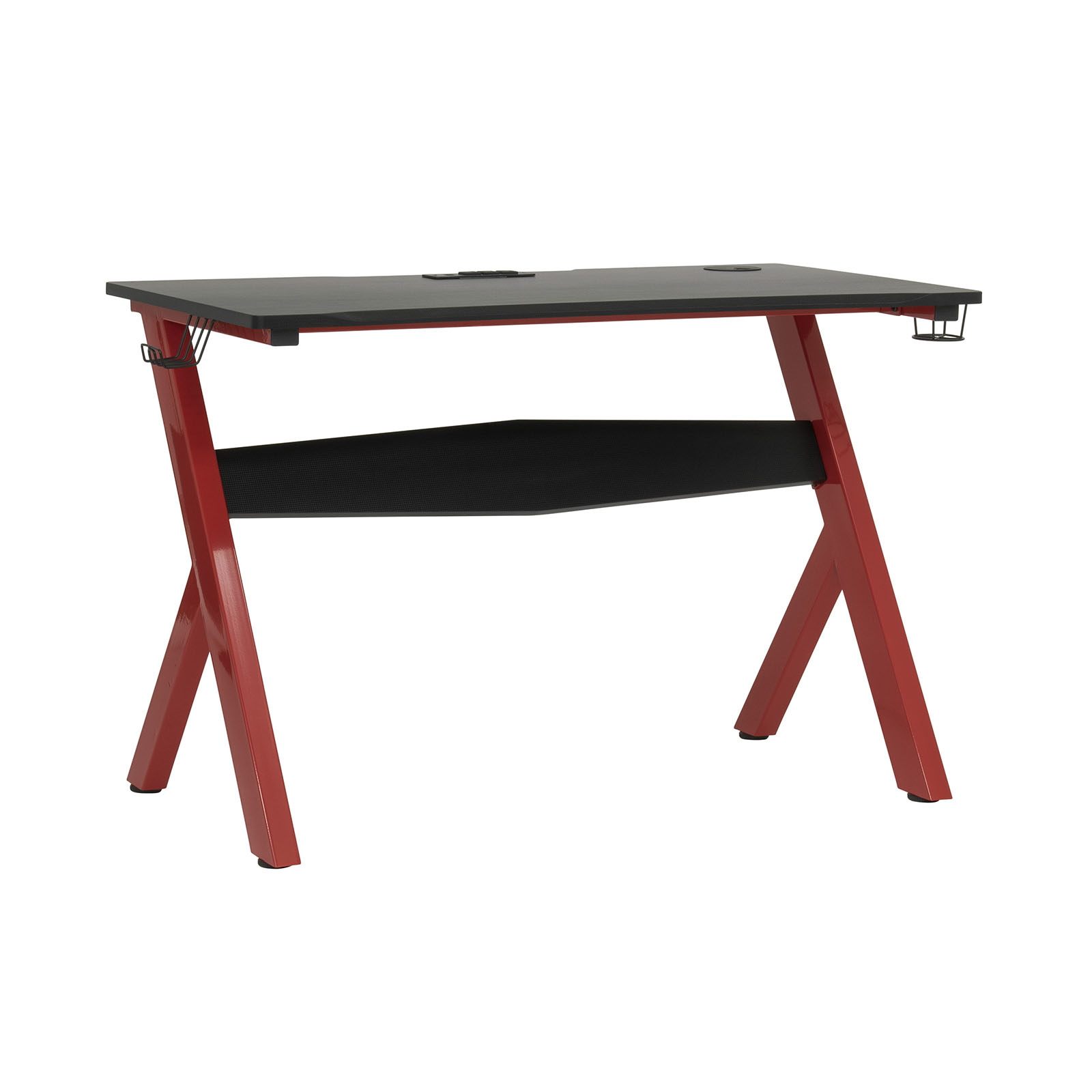 51257 Overlord Desk