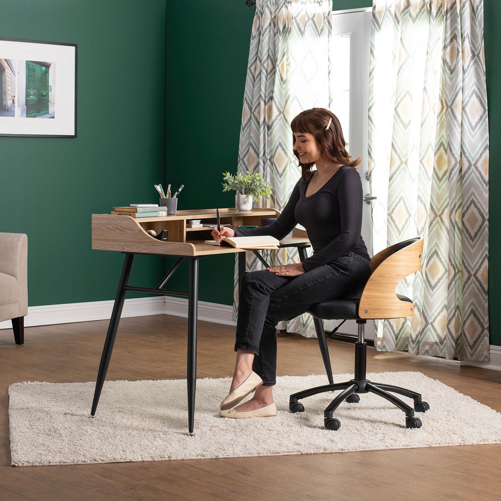 51260-Woodford-Writing-Desk-RS1-model1b