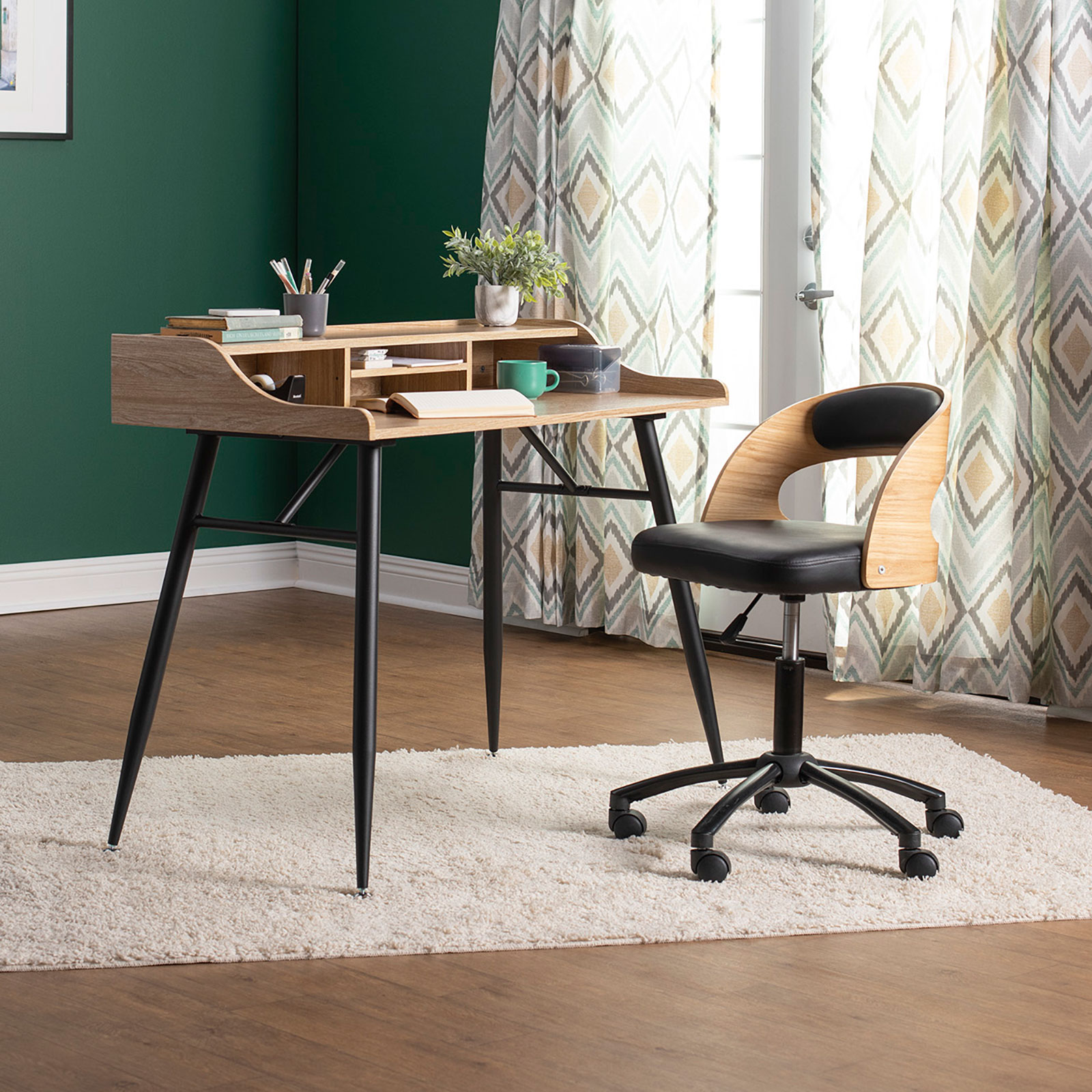 51260-Woodford-Writing-Desk-RS1a