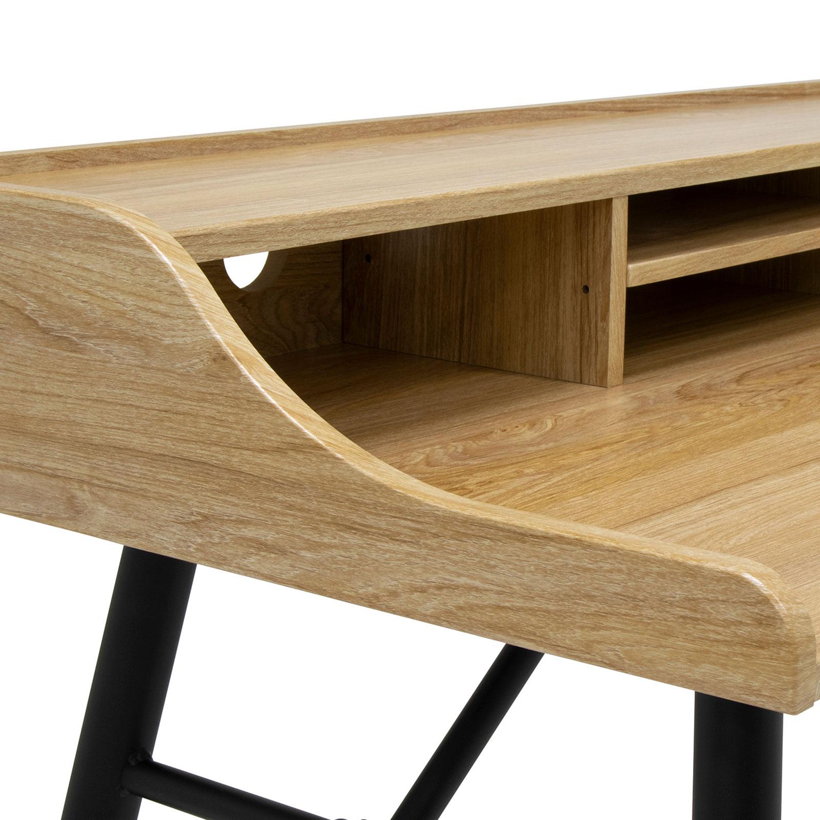 51260-Woodford-Writing-Desk-detail1