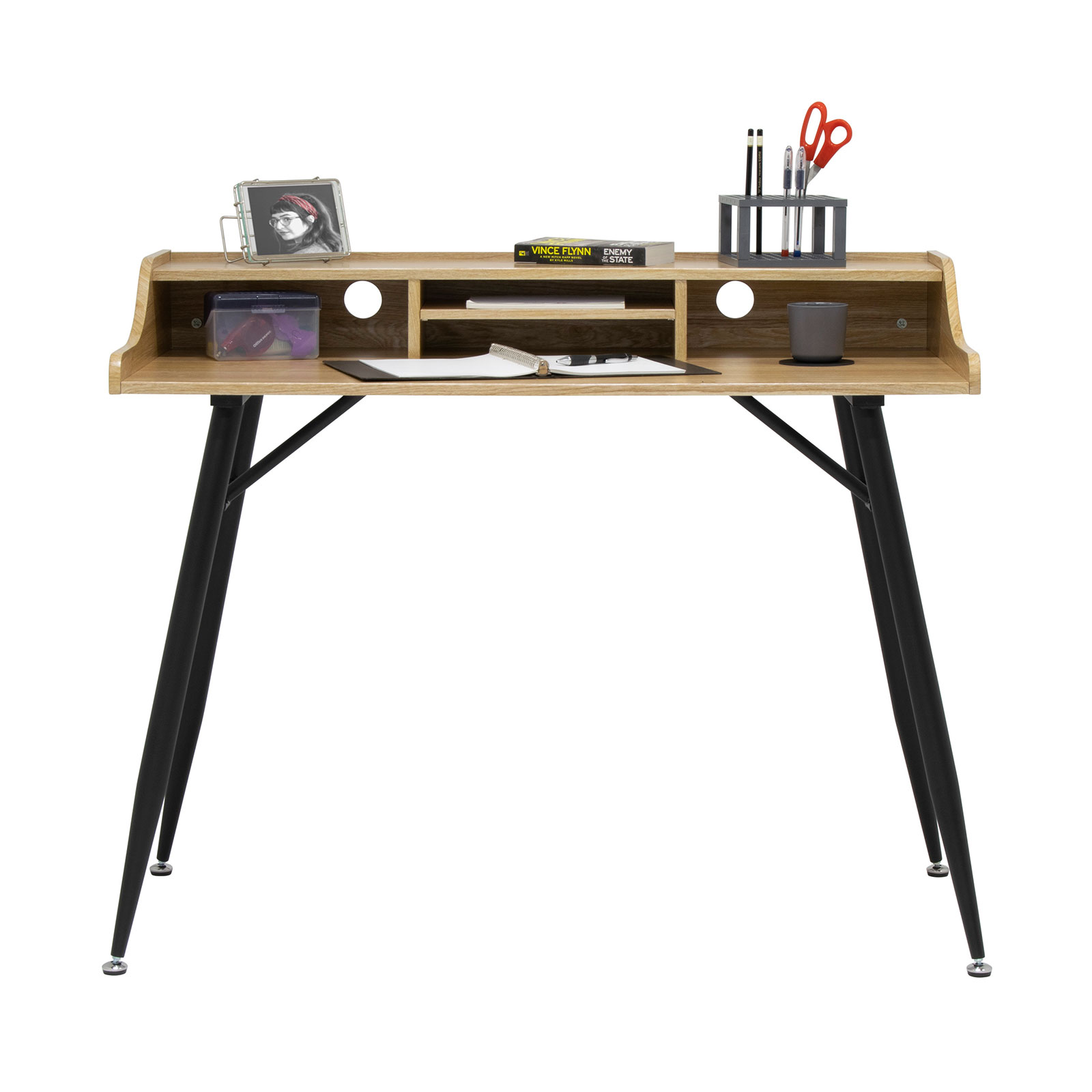 51260-Woodford-Writing-Desk-props1b
