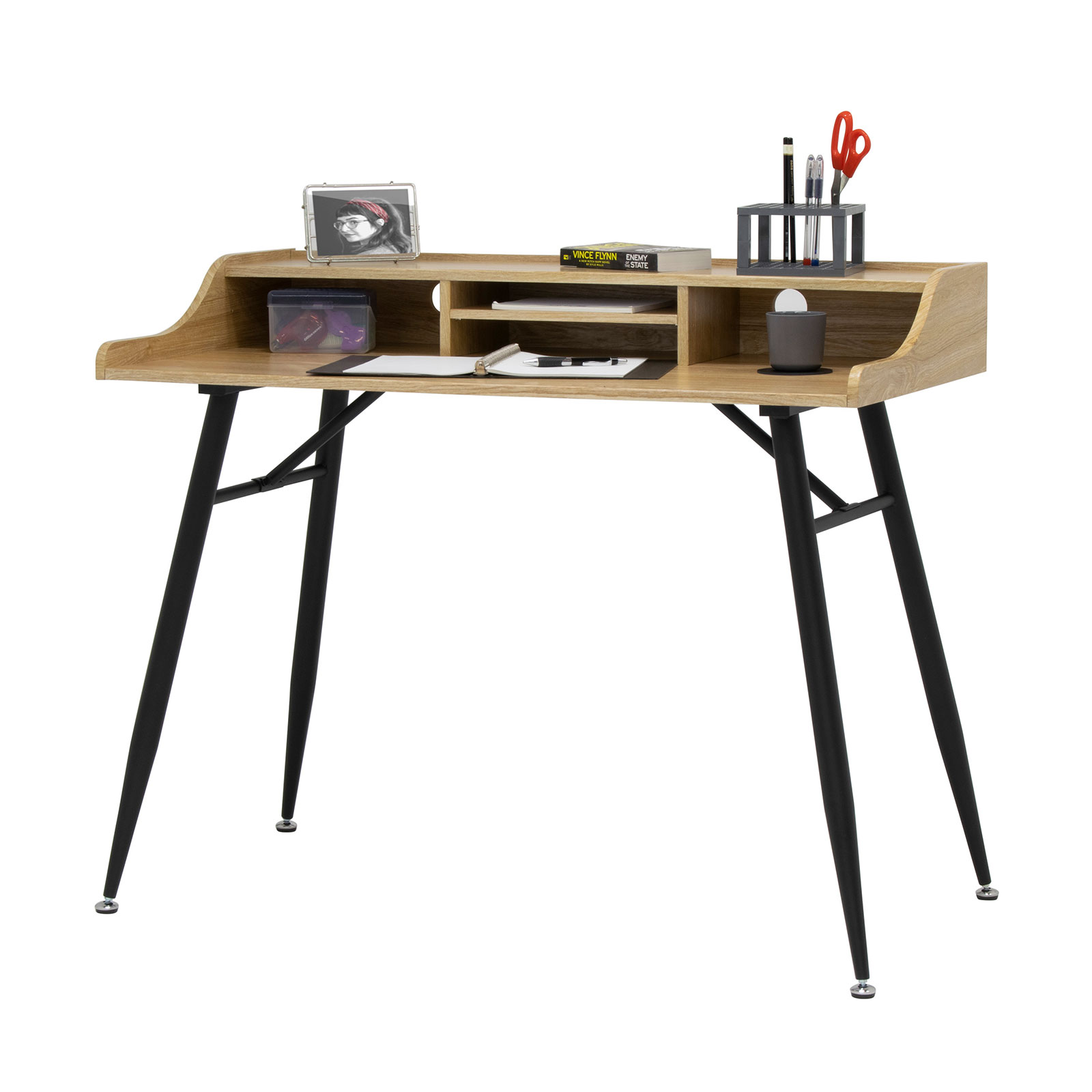 51260-Woodford-Writing-Desk-props1c