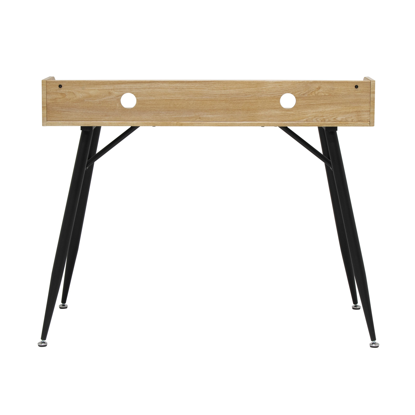 51260-Woodford-Writing-Desk-rear
