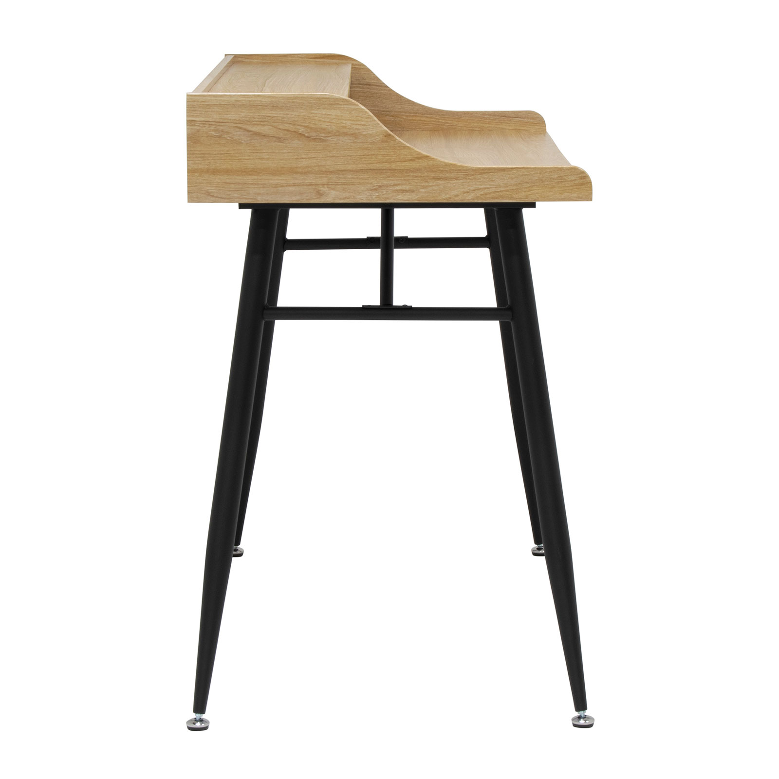 51260-Woodford-Writing-Desk-side