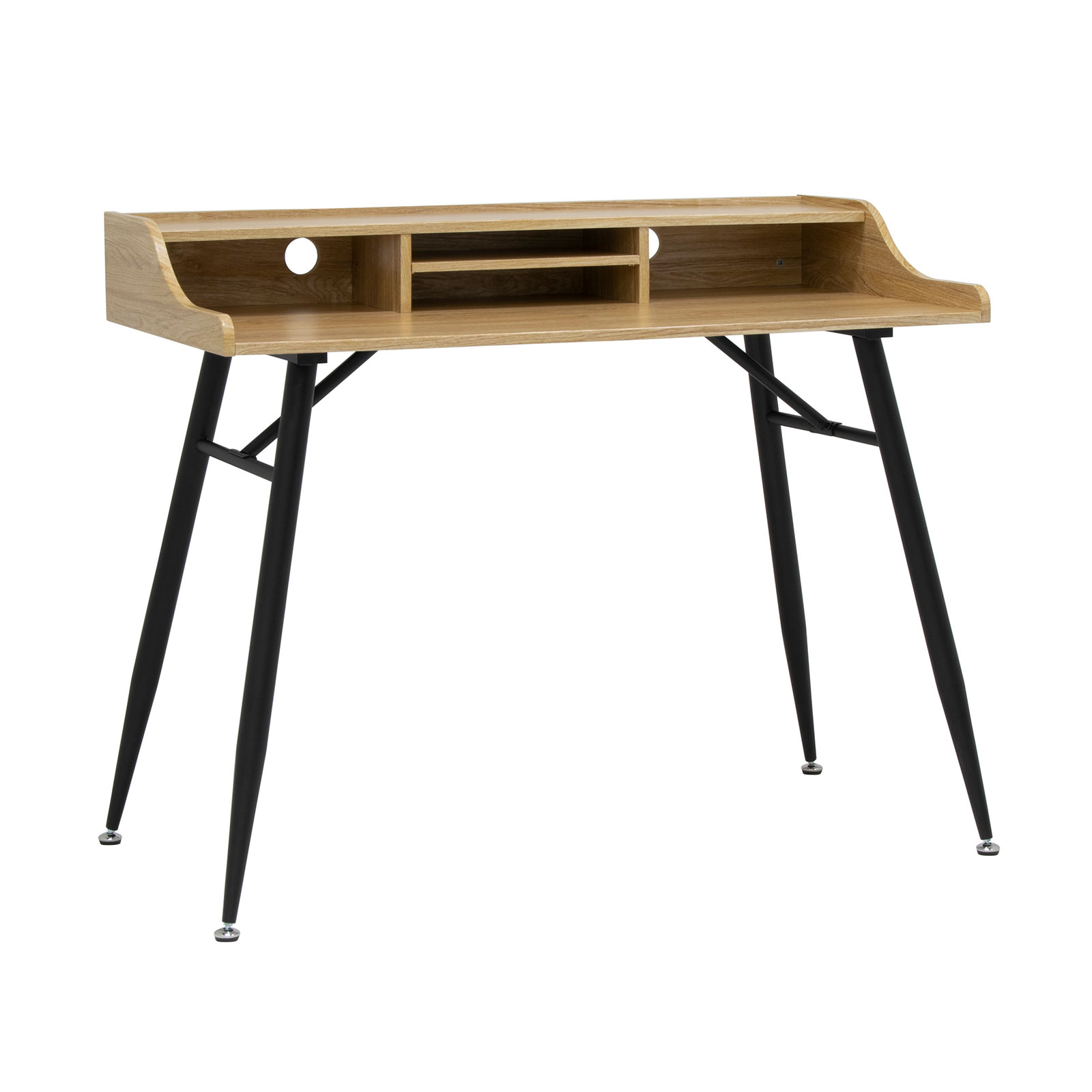 51260-Woodford-Writing-Desk