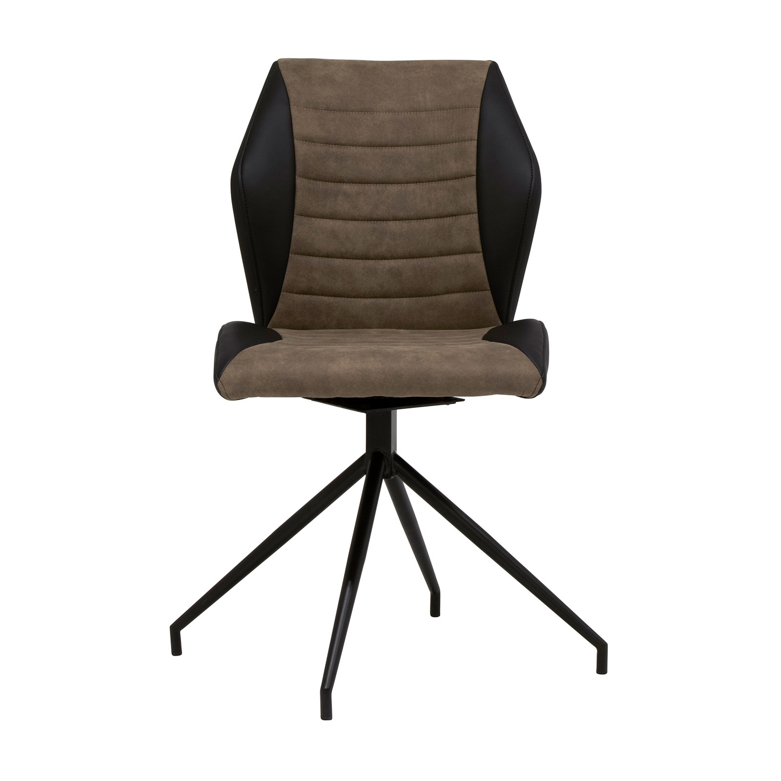 52000-Gladstone-Office-Chair-front
