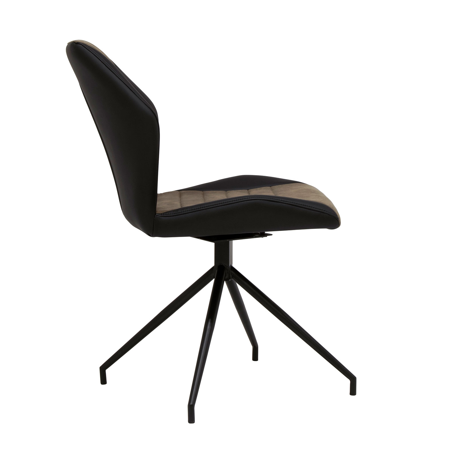 52000-Gladstone-Office-Chair-side