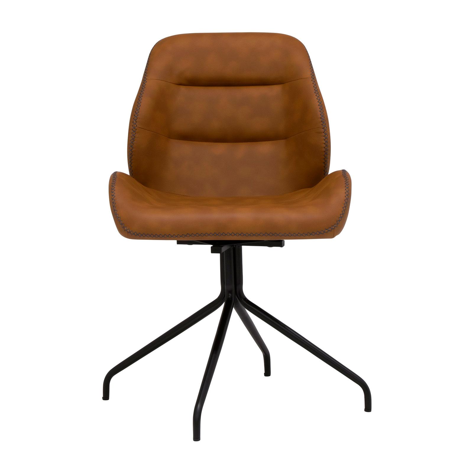 52001-Devonport-Office-Chair-front