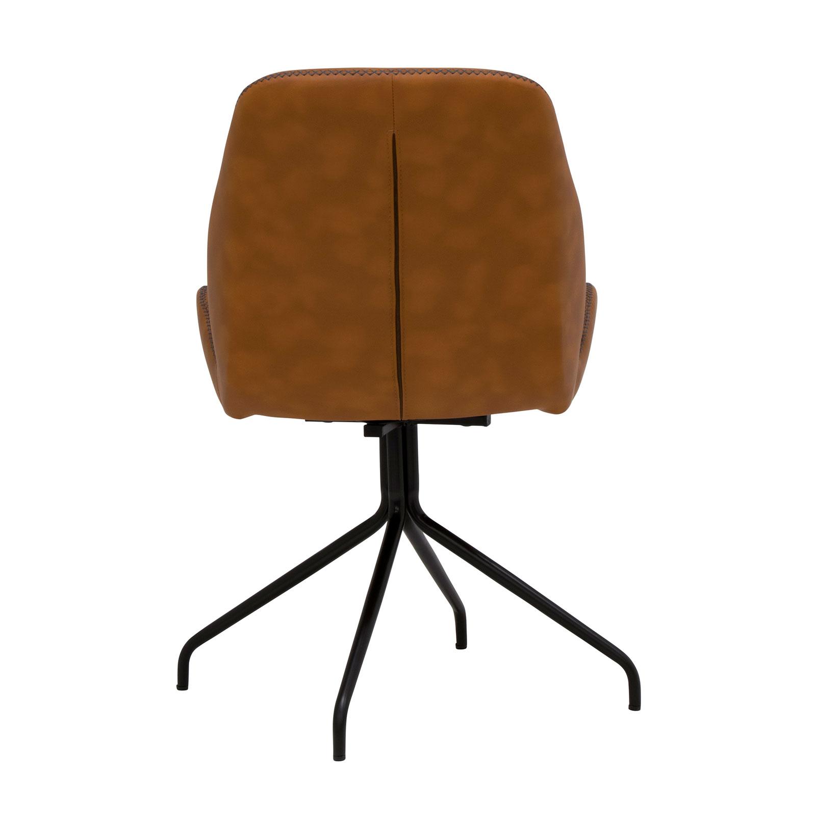 52001-Devonport-Office-Chair-rear
