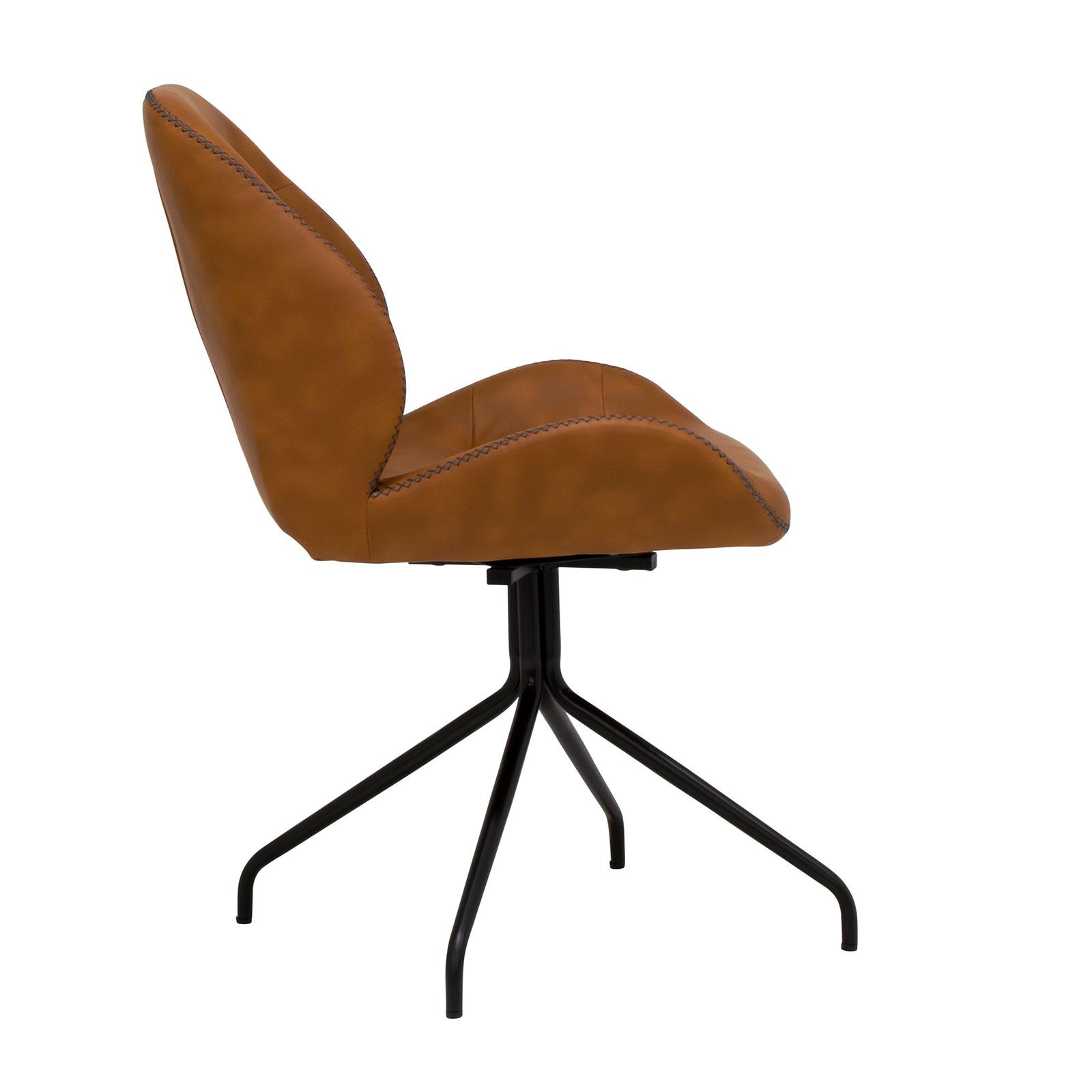 52001-Devonport-Office-Chair-side