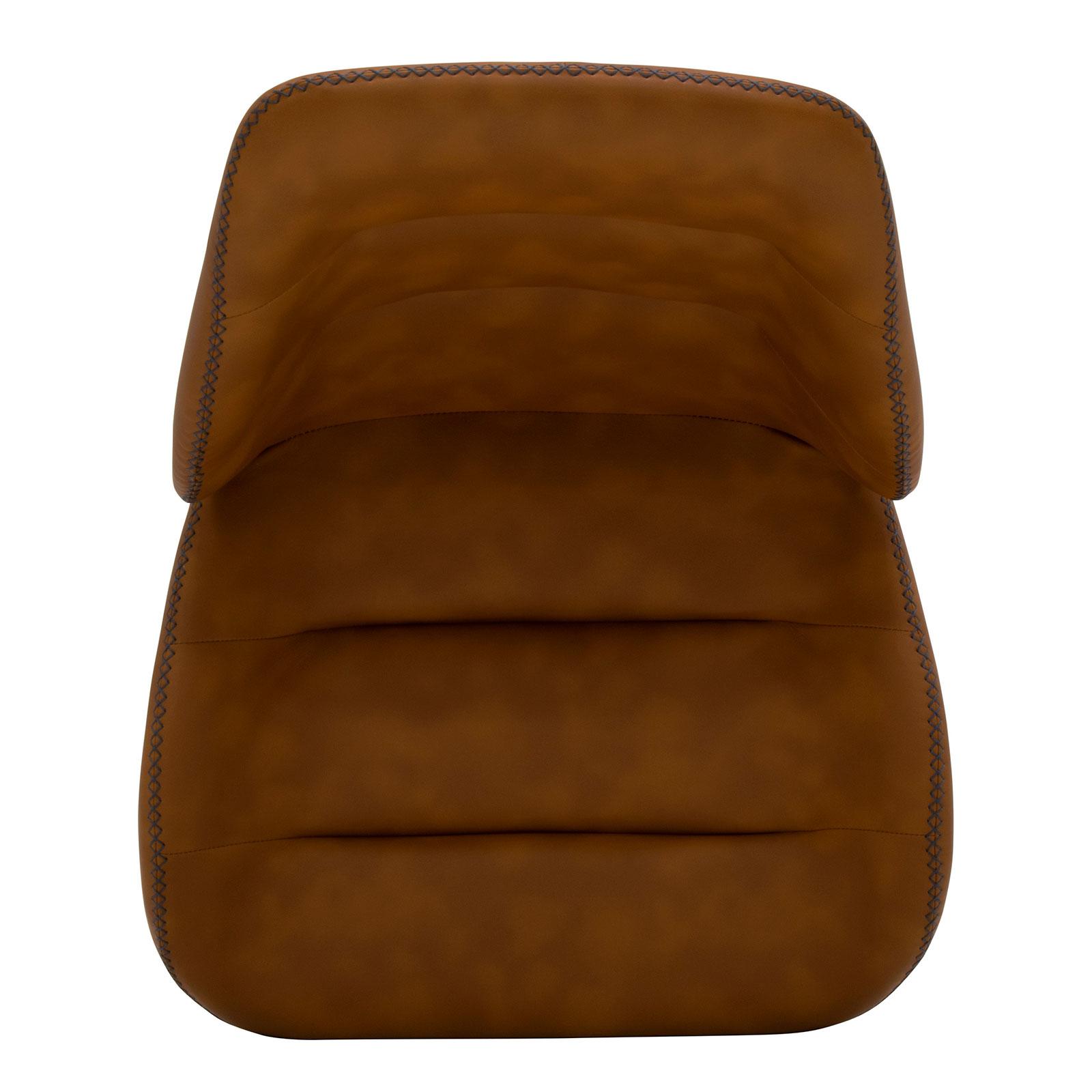 52001-Devonport-Office-Chair-top