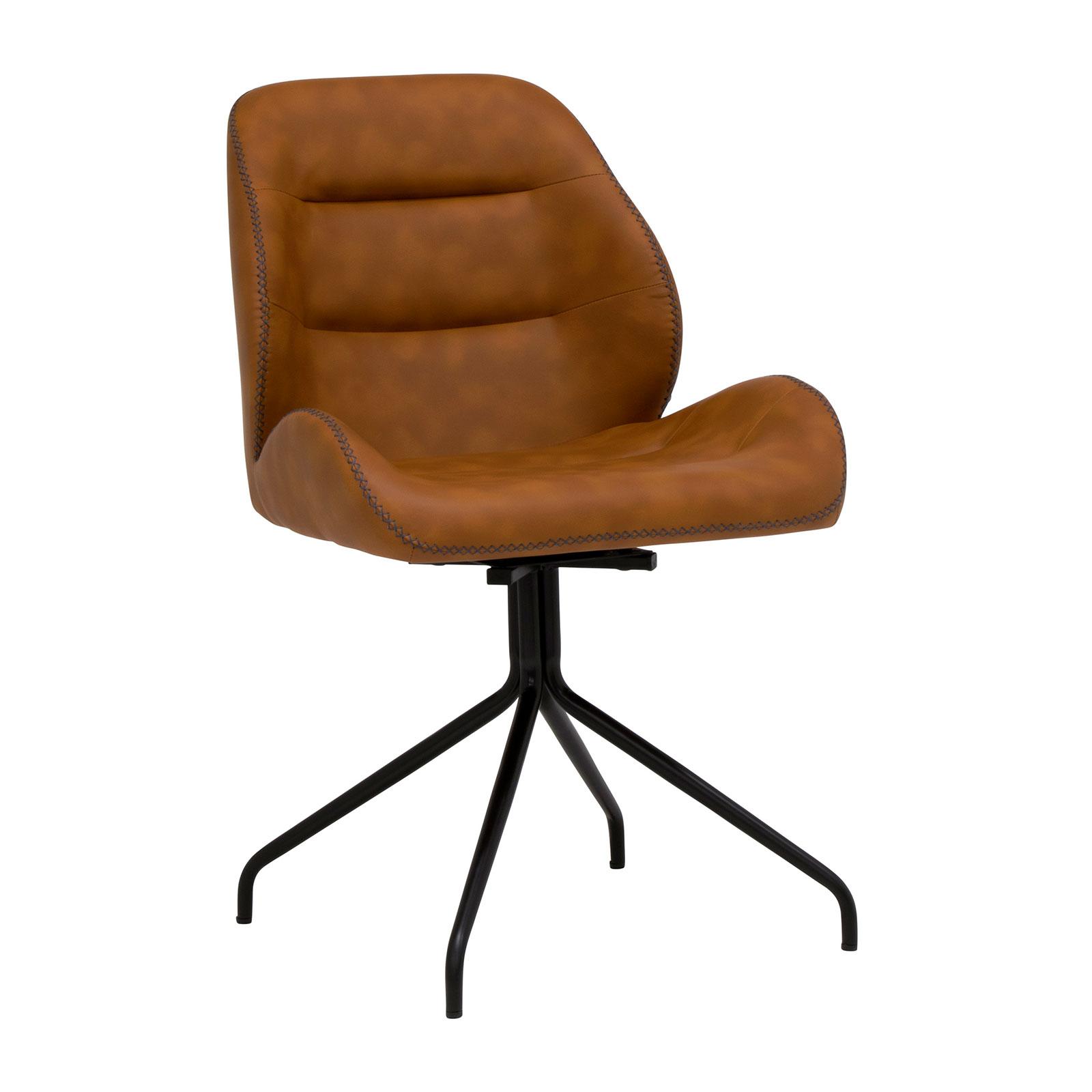 52001-Devonport-Office-Chair