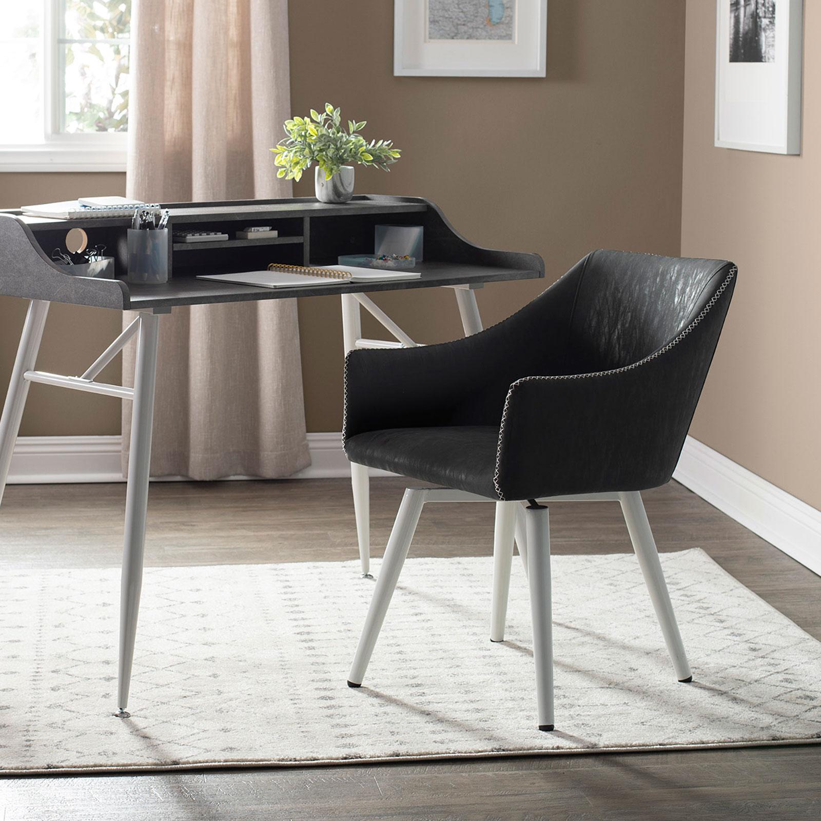 52004-Sydney-Office-Chair-RS1a