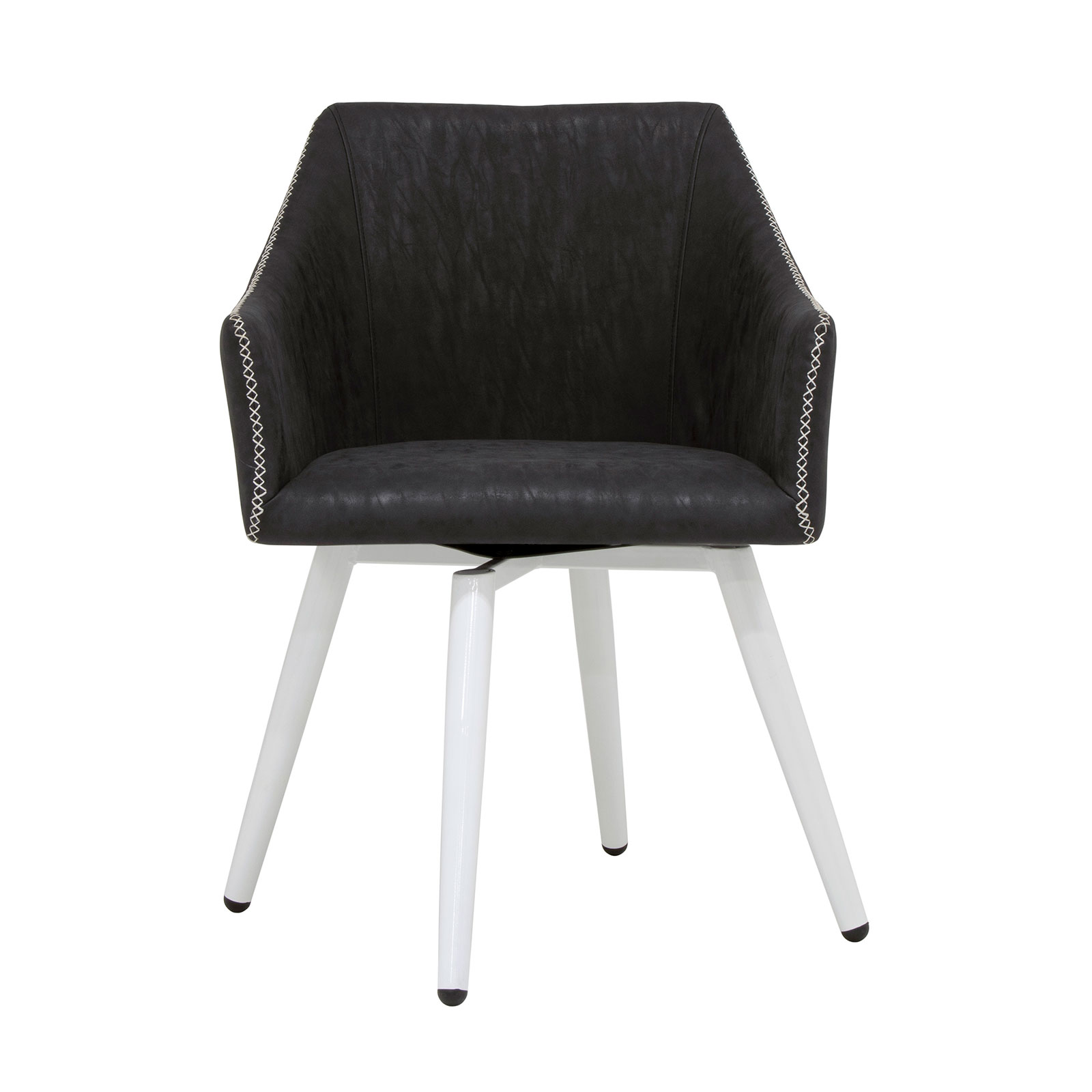 52004-Sydney-Office-Chair-front