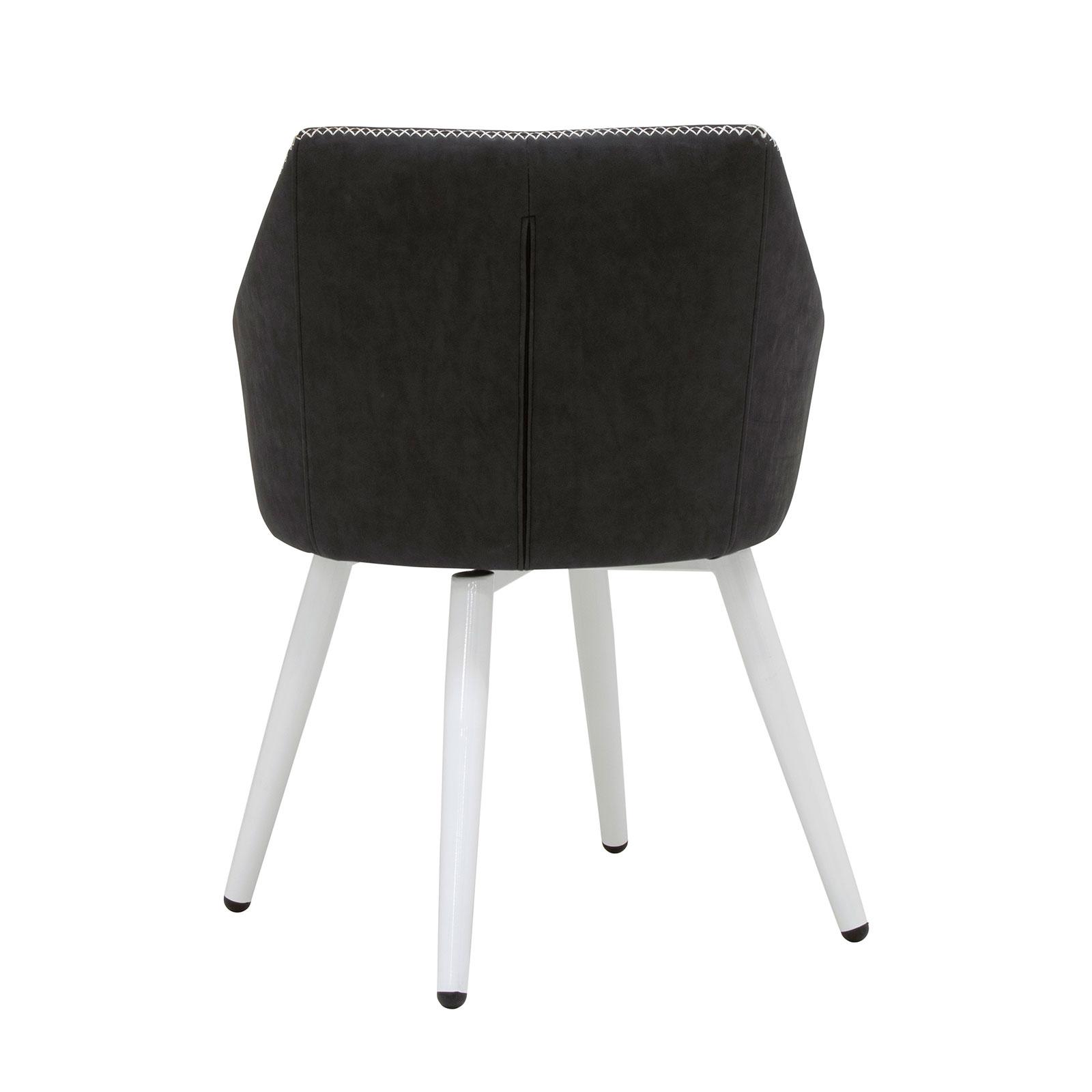 52004-Sydney-Office-Chair-rear