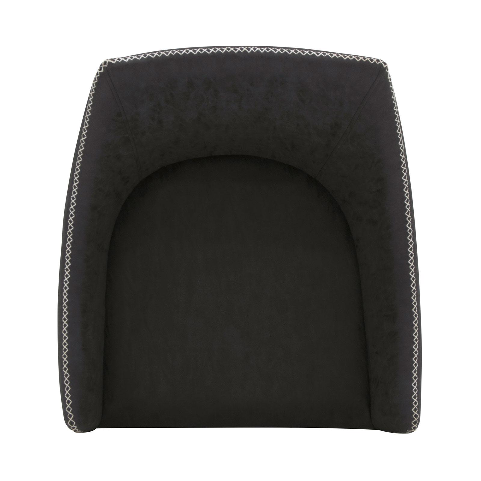 52004-Sydney-Office-Chair-top
