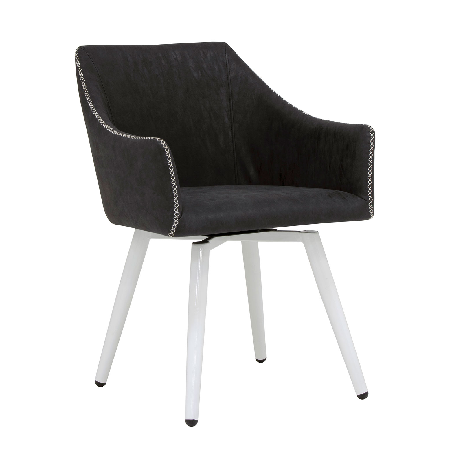 52004-Sydney-Office-Chair